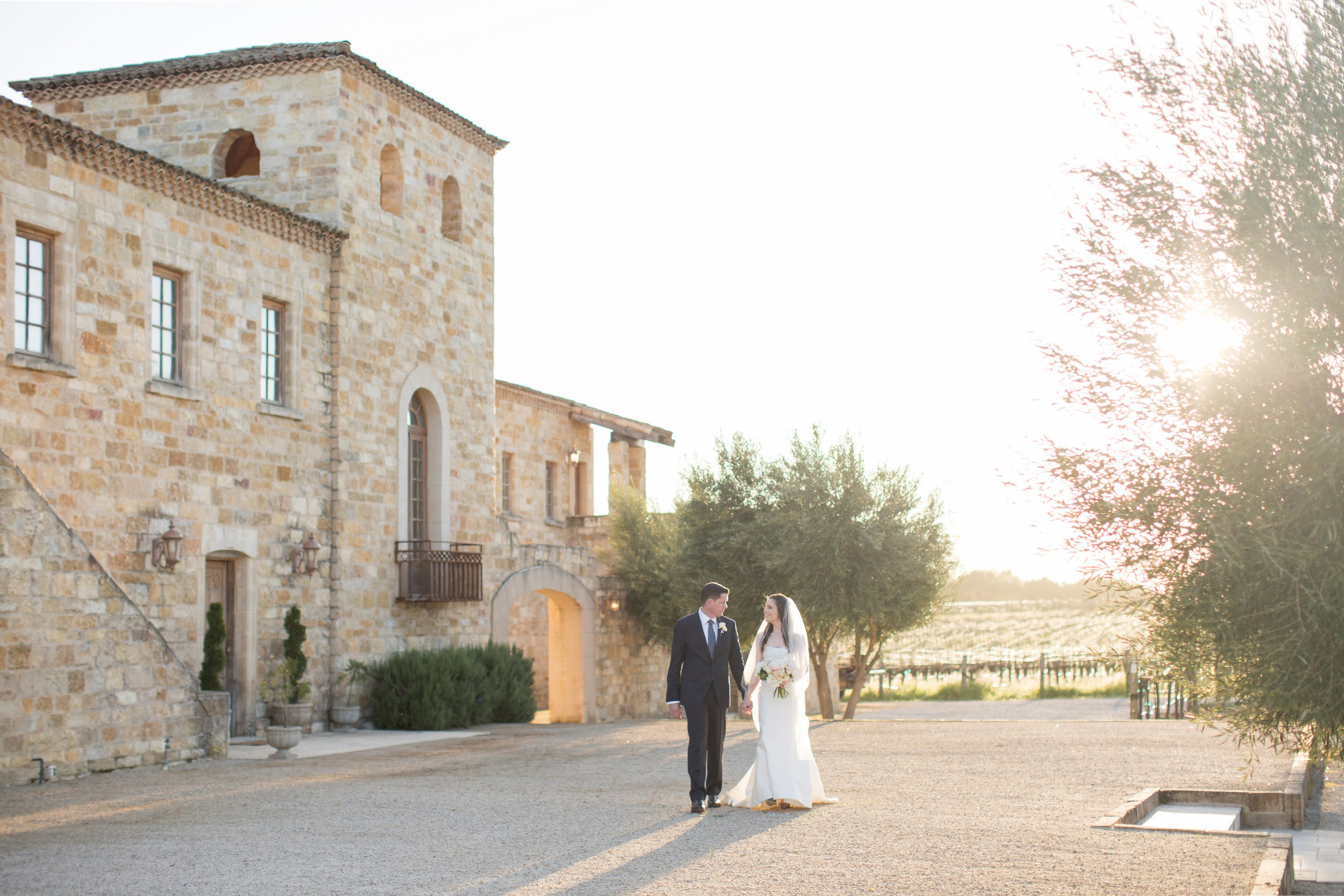santa-barbara-elopement-wedding-planner-planning-coordinator-event-day-of-sunstone-winery-villa-tuscan-vineyard-gold-classic-elope (9).jpg