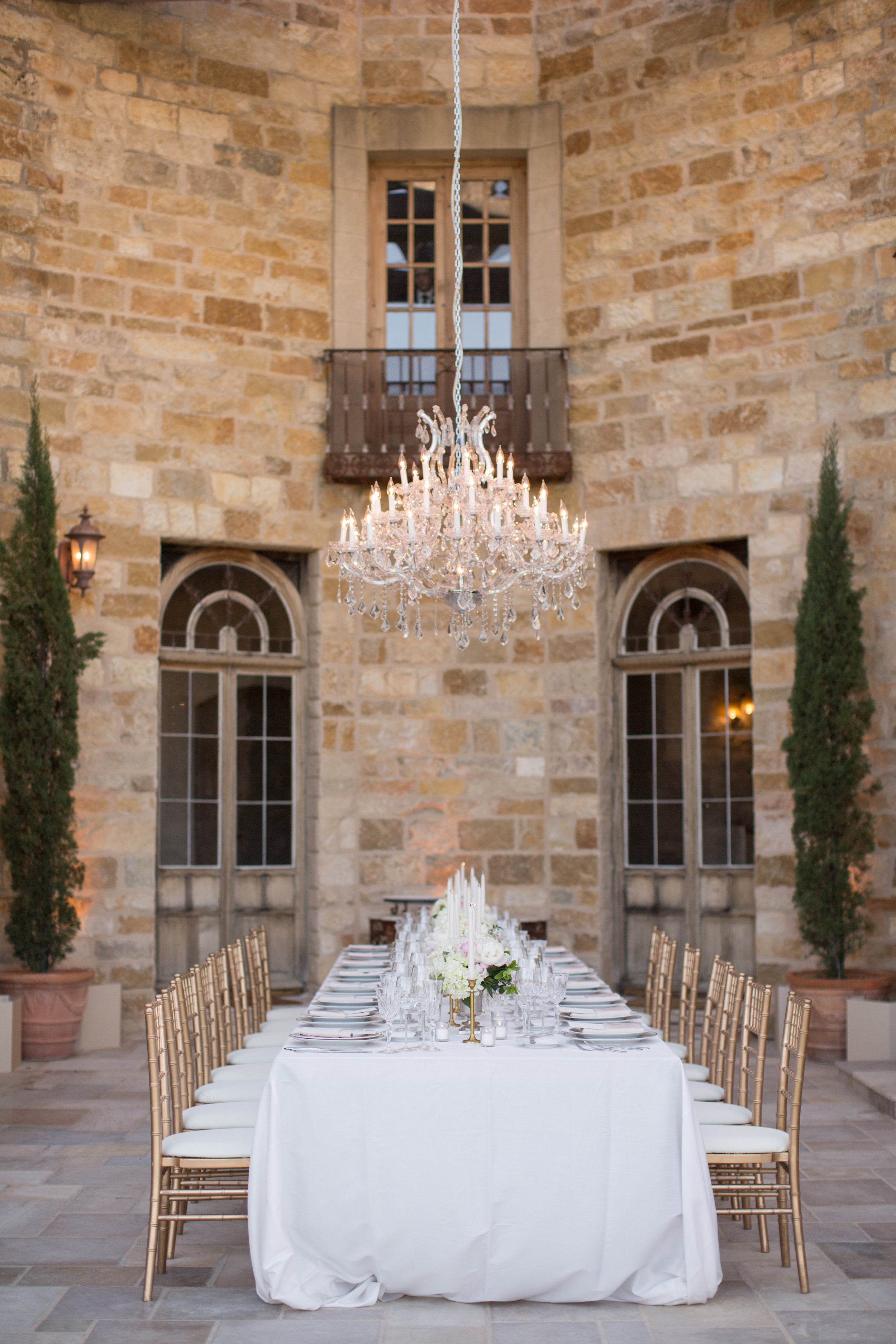 santa-barbara-elopement-wedding-planner-planning-coordinator-event-day-of-sunstone-winery-villa-tuscan-vineyard-gold-classic-elope (10).jpg