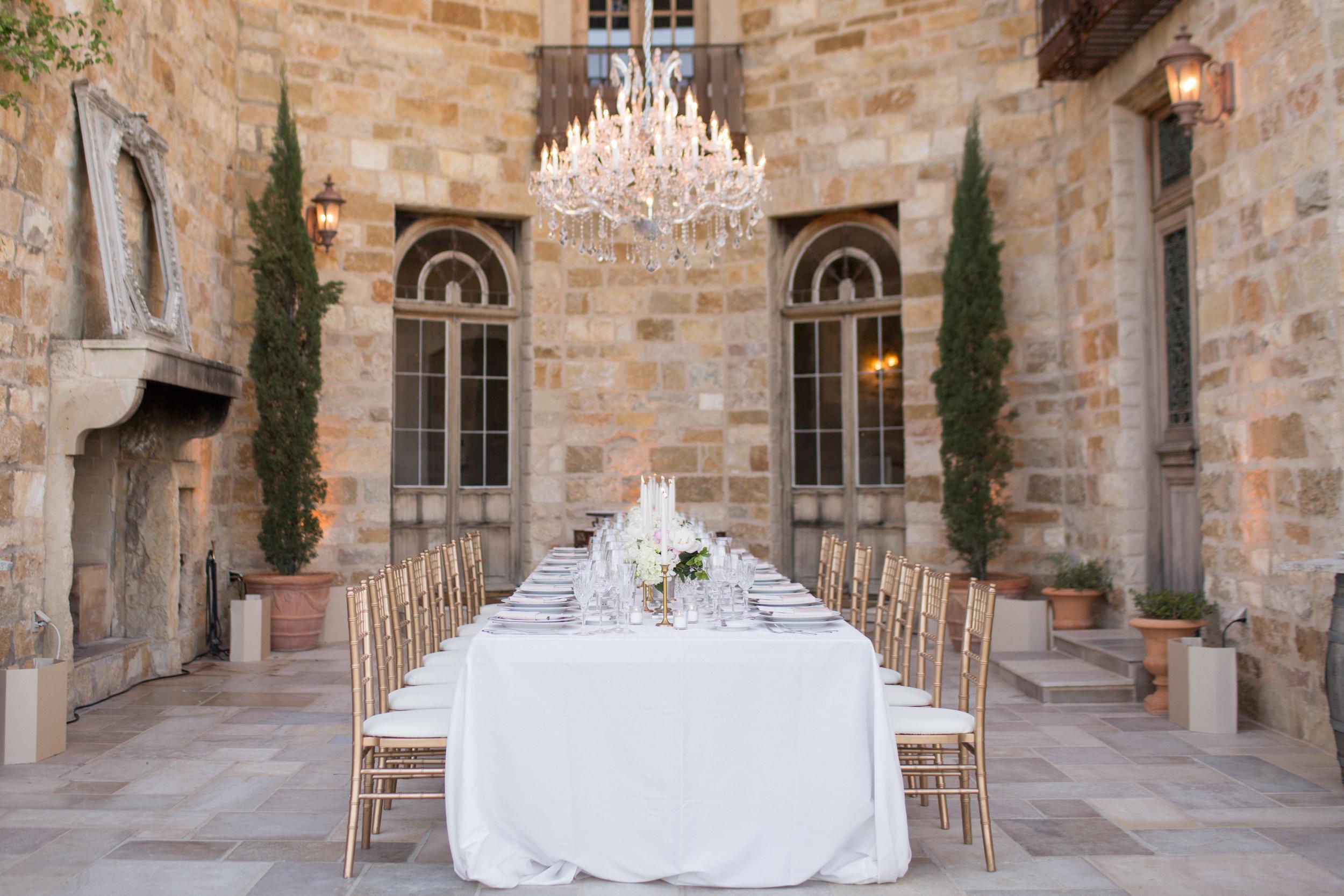 santa-barbara-elopement-wedding-planner-planning-coordinator-event-day-of-sunstone-winery-villa-tuscan-vineyard-gold-classic-elope (13).jpg