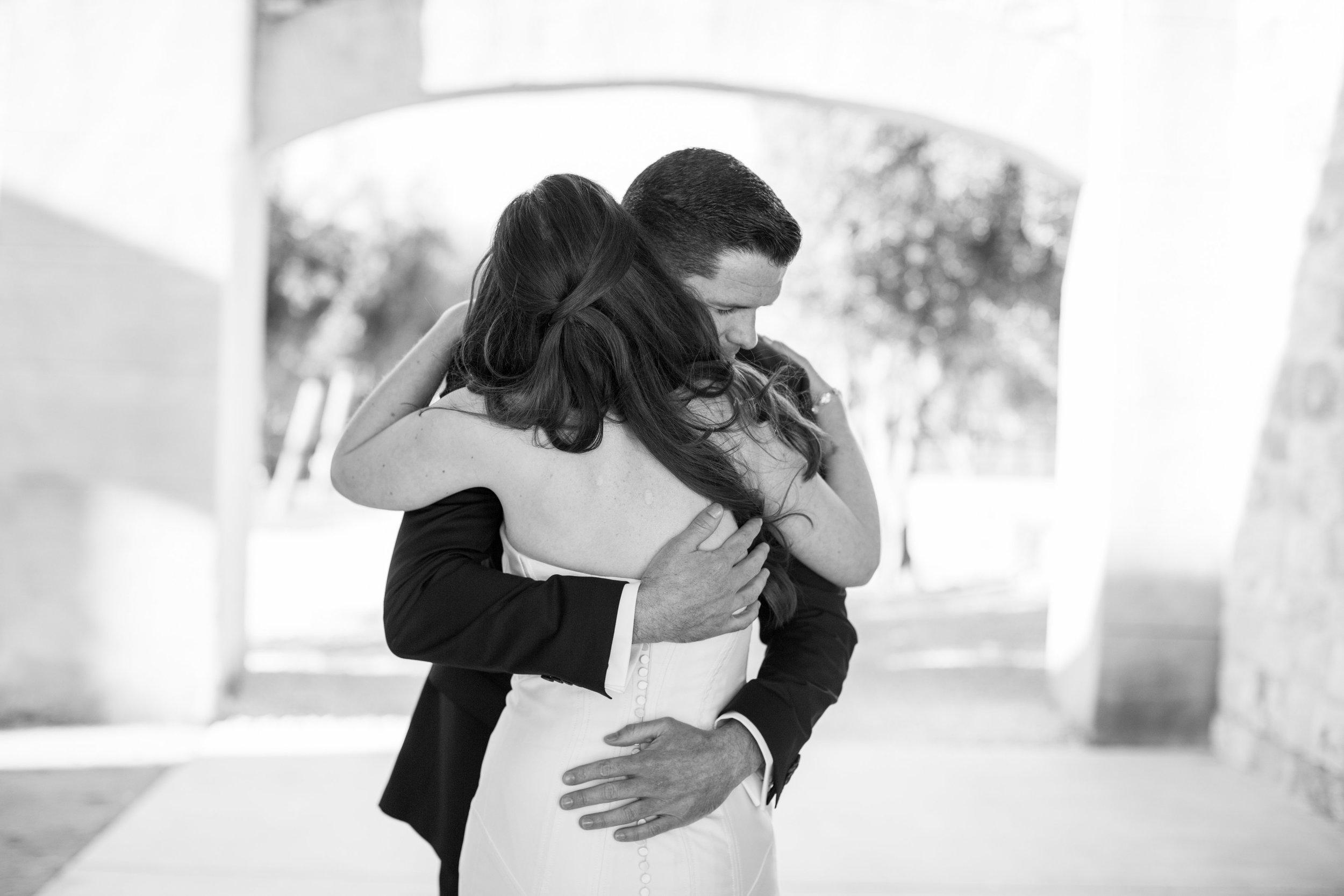 santa-barbara-elopement-wedding-planner-planning-coordinator-event-day-of-sunstone-winery-villa-tuscan-vineyard-gold-classic-elope (15).jpg