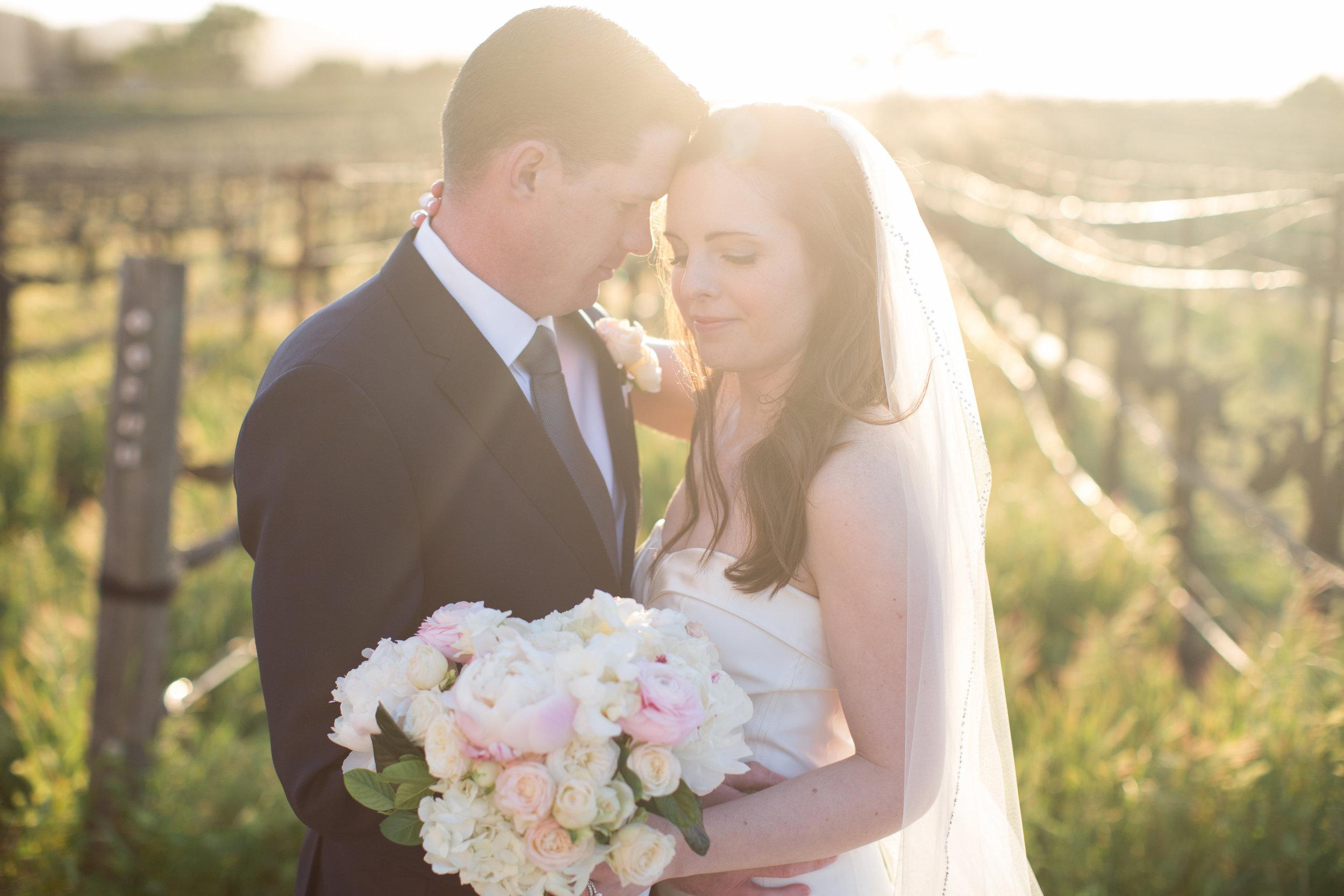 santa-barbara-elopement-wedding-planner-planning-coordinator-event-day-of-sunstone-winery-villa-tuscan-vineyard-gold-classic-elope (19).jpg