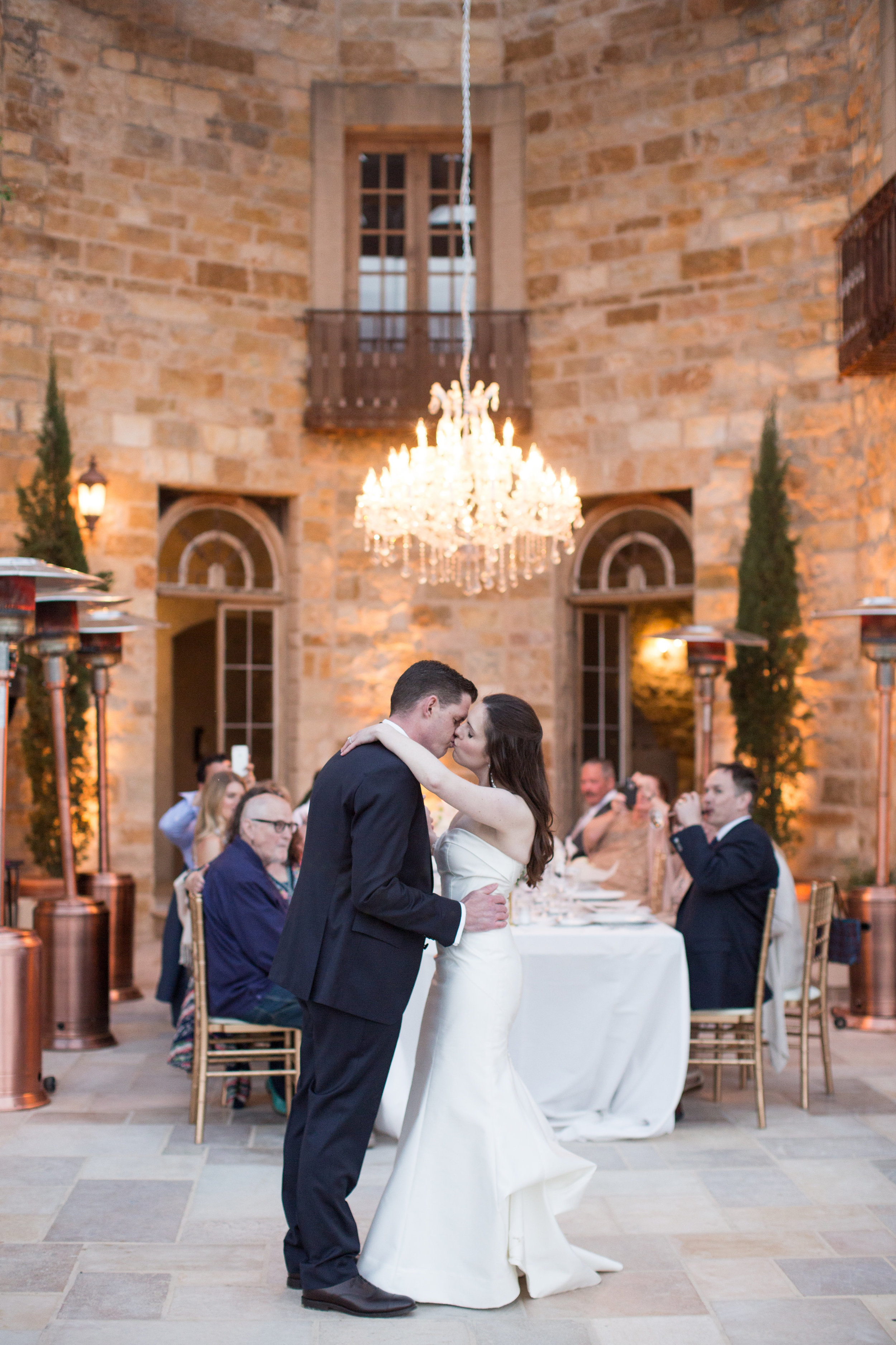 santa-barbara-elopement-wedding-planner-planning-coordinator-event-day-of-sunstone-winery-villa-tuscan-vineyard-gold-classic-elope (20).jpg