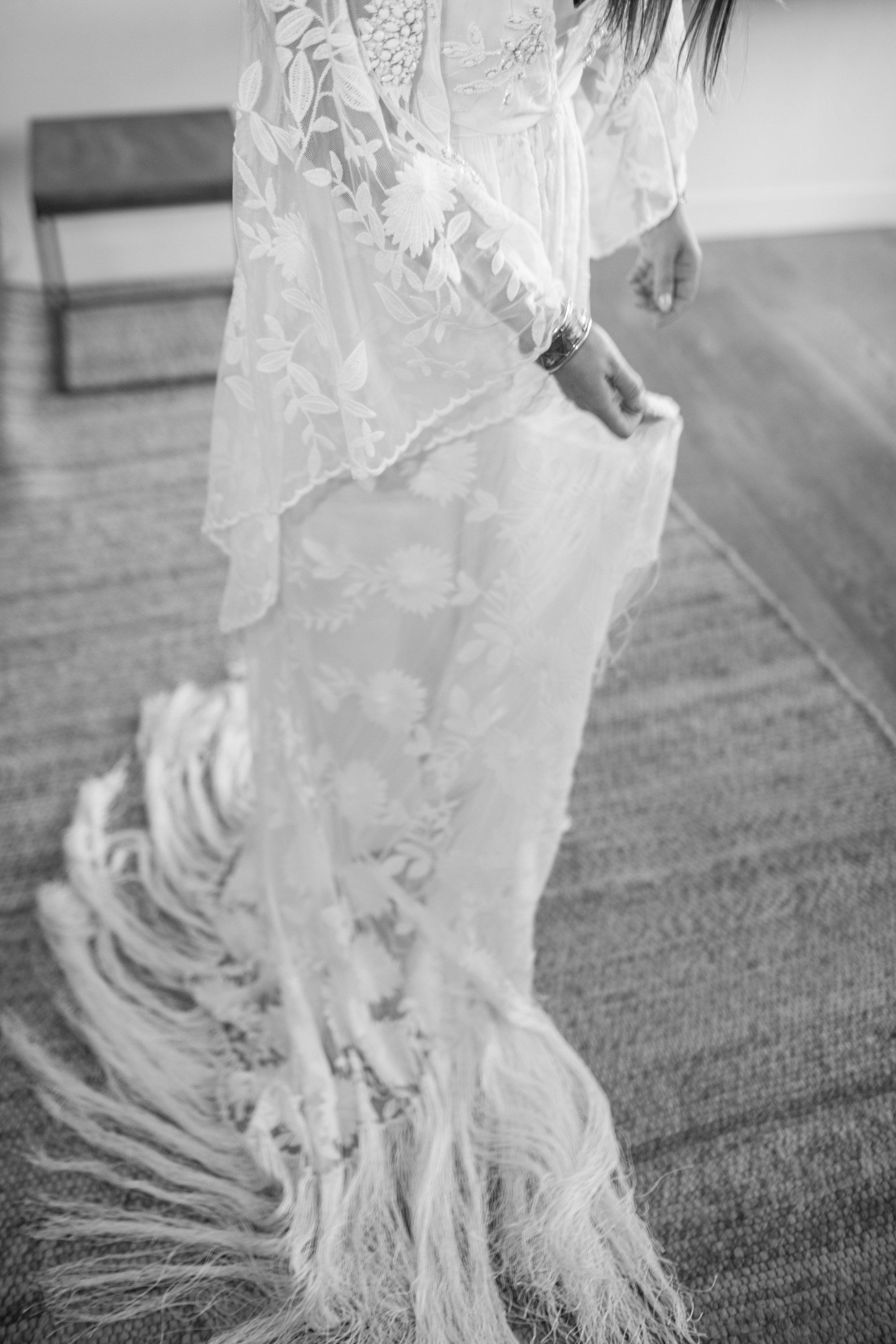 santa-barbara-elopement-elope-wedding-pop-up-coordinator-day-of-event-planning-planner-ellwood-bluff-eucalyptus-grove-rustic-ocean-view-front-hop-green-suit (1 (8).jpg