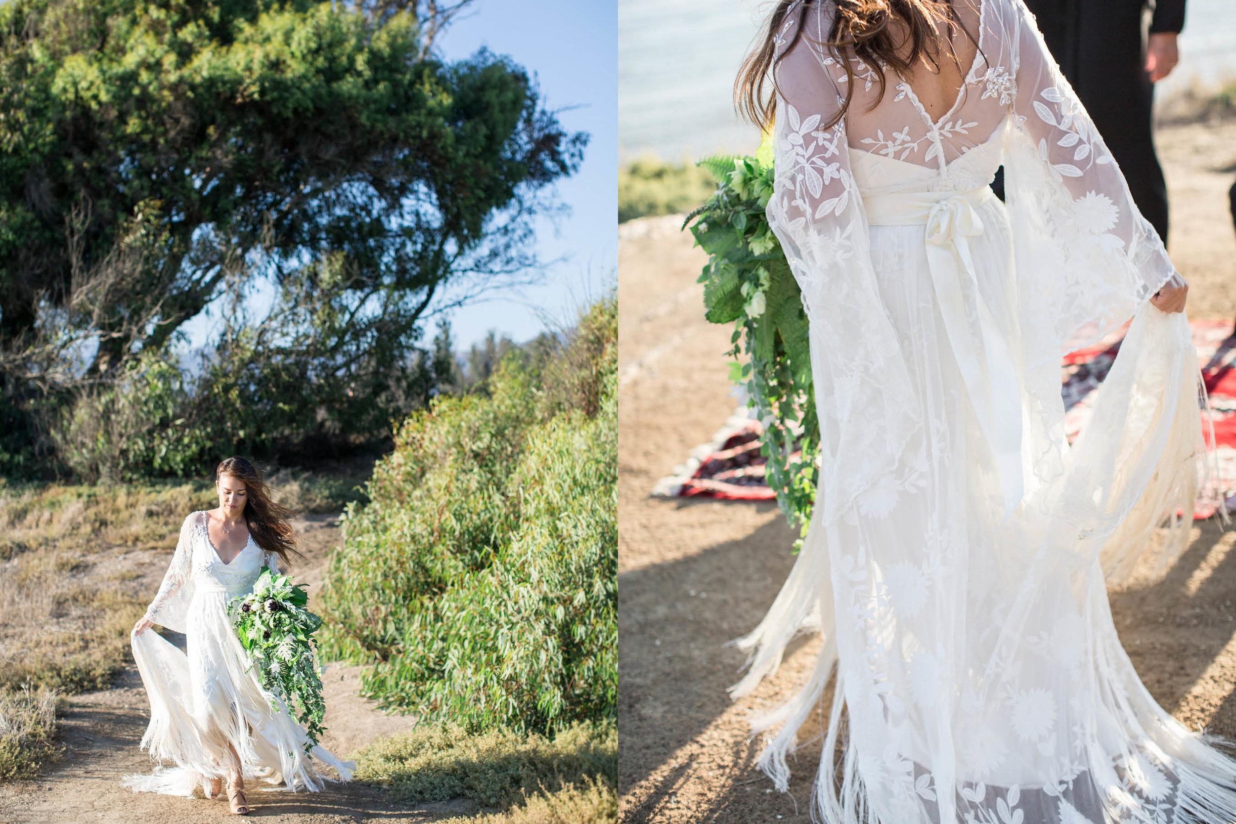 santa-barbara-elopement-elope-wedding-pop-up-coordinator-day-of-event-planning-planner-ellwood-bluff-eucalyptus-grove-rustic-ocean-view-front-hop-green-suit (1 (14).jpg