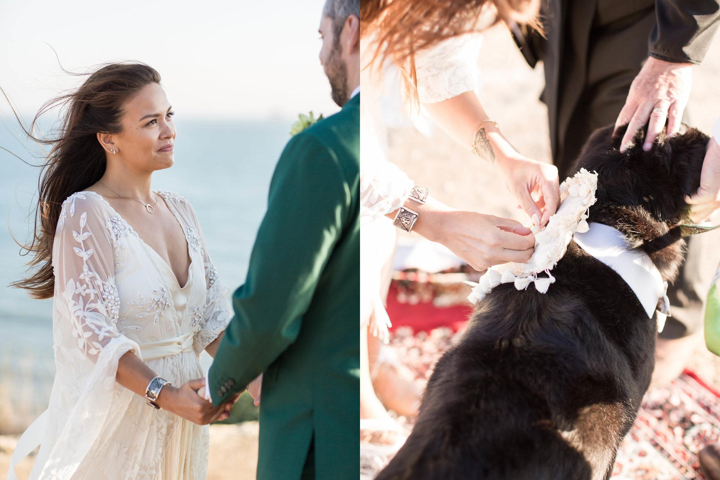 santa-barbara-elopement-elope-wedding-pop-up-coordinator-day-of-event-planning-planner-ellwood-bluff-eucalyptus-grove-rustic-ocean-view-front-hop-green-suit (1 (16).jpg