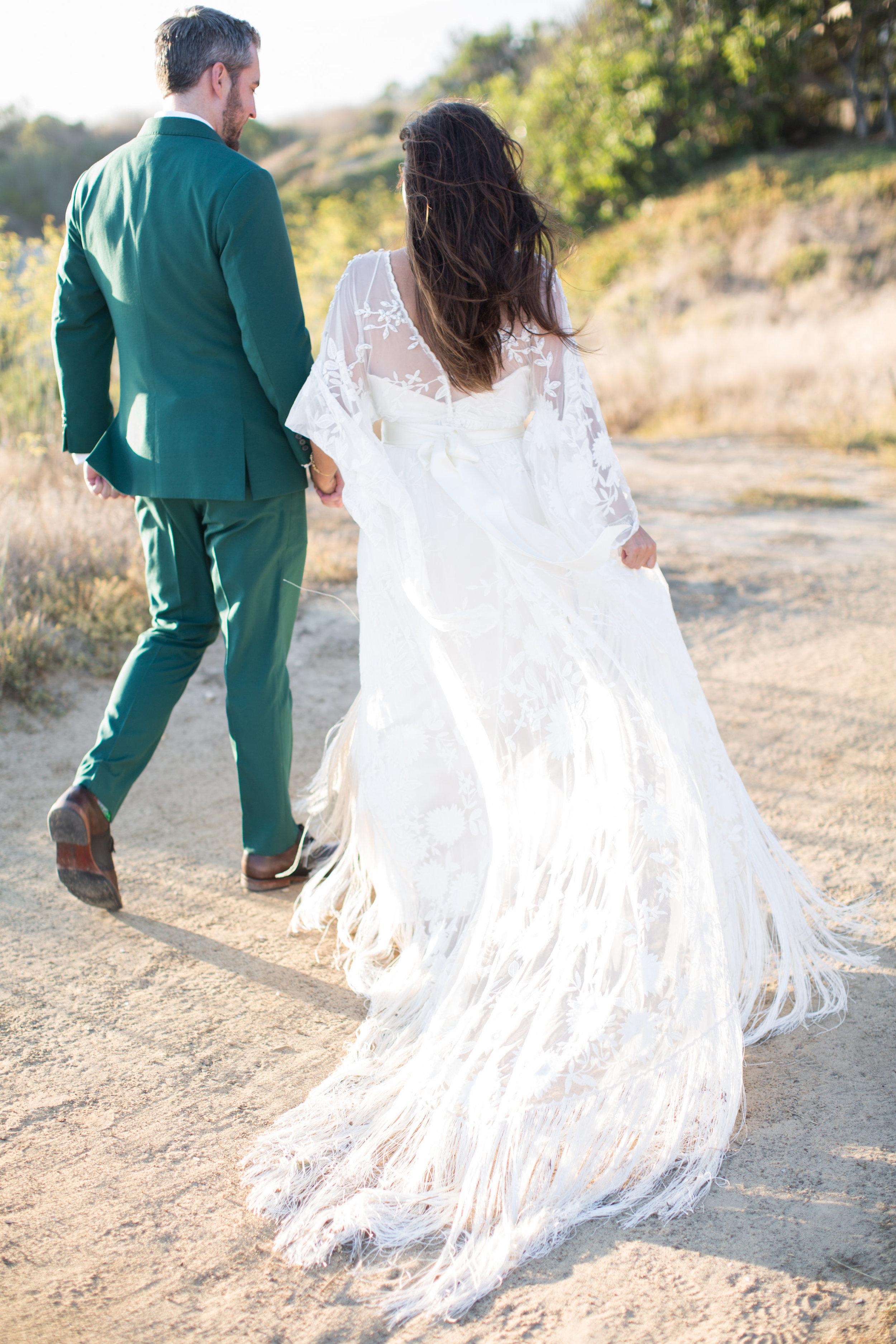 santa-barbara-elopement-elope-wedding-pop-up-coordinator-day-of-event-planning-planner-ellwood-bluff-eucalyptus-grove-rustic-ocean-view-front-hop-green-suit (1 (17).jpg