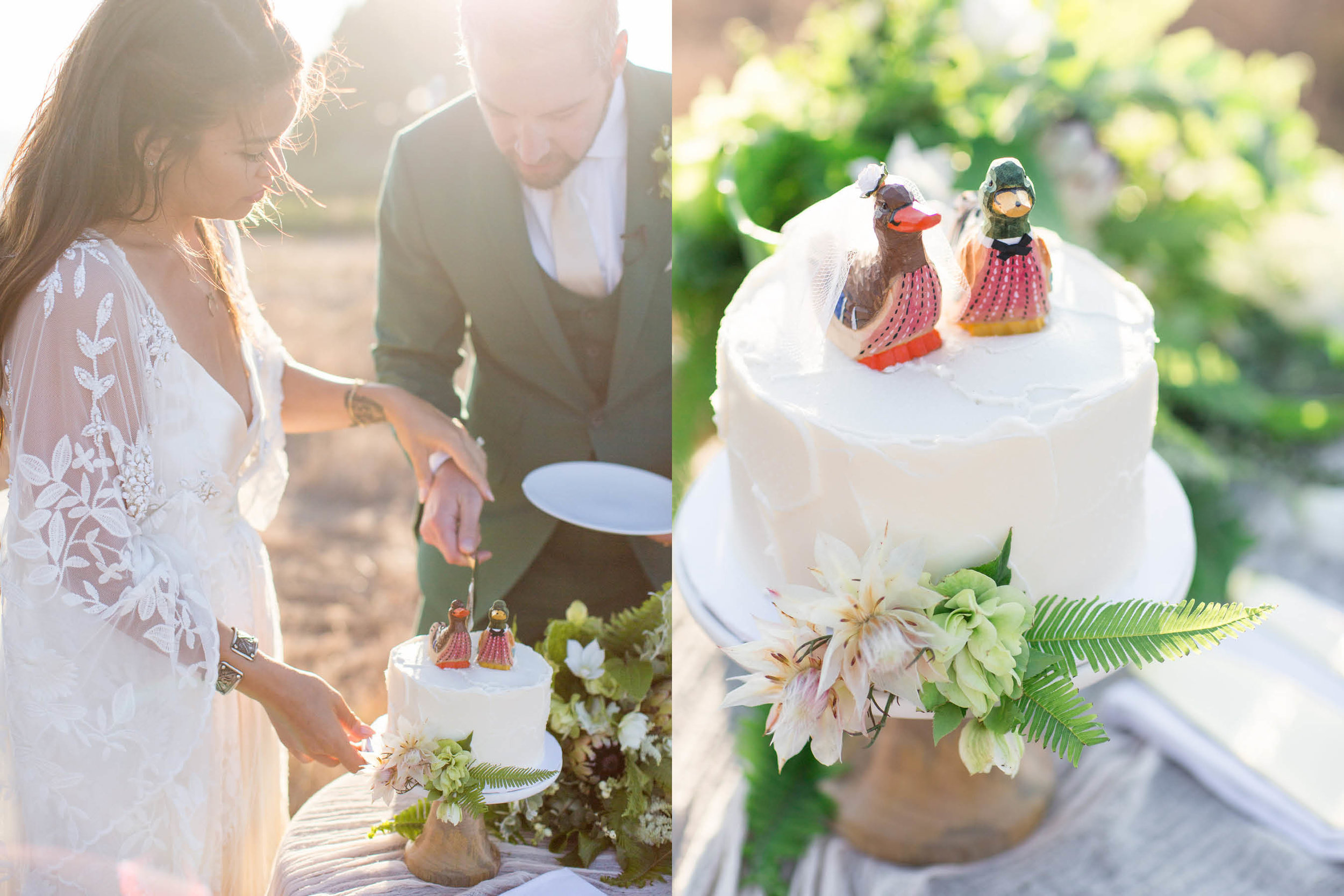 santa-barbara-elopement-elope-wedding-pop-up-coordinator-day-of-event-planning-planner-ellwood-bluff-eucalyptus-grove-rustic-ocean-view-front-hop-green-suit (1 (19).jpg