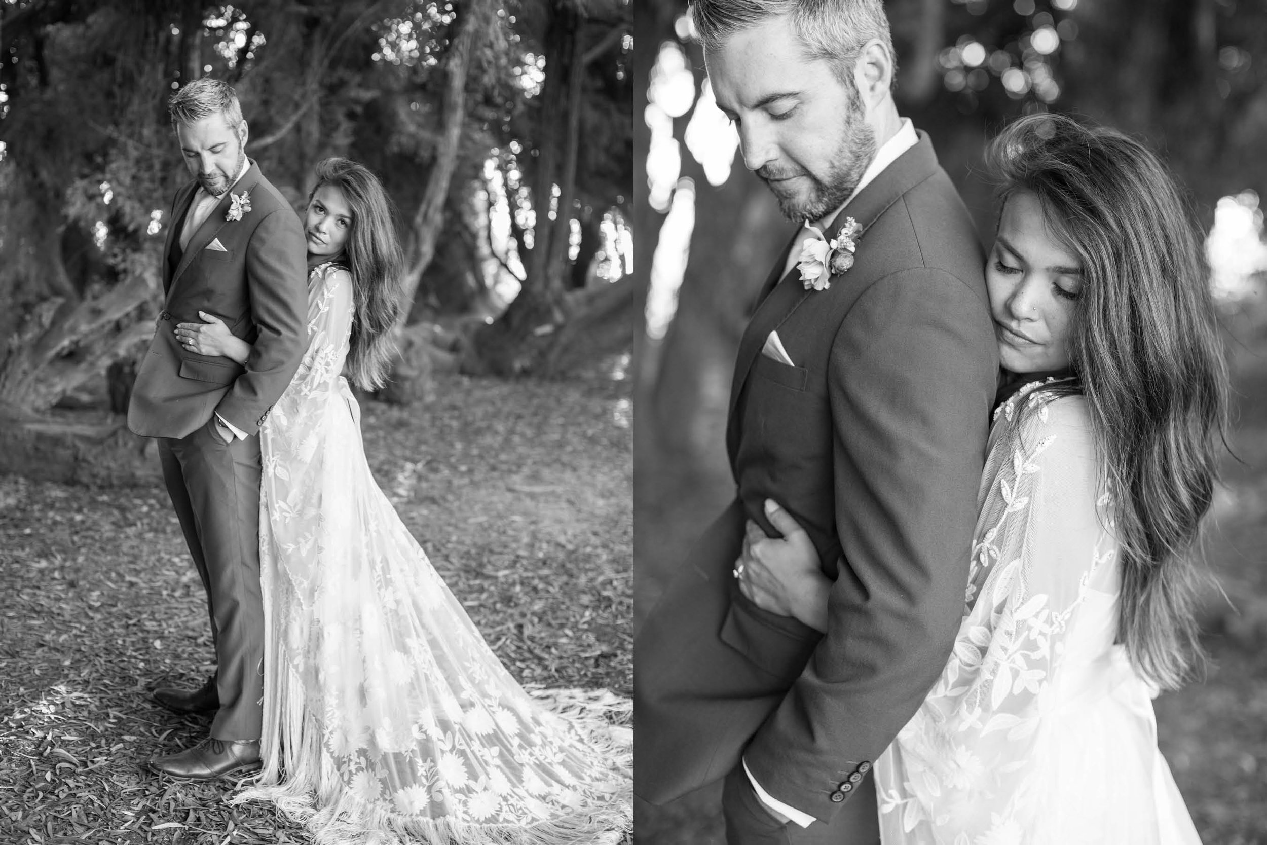 santa-barbara-elopement-elope-wedding-pop-up-coordinator-day-of-event-planning-planner-ellwood-bluff-eucalyptus-grove-rustic-ocean-view-front-hop-green-suit (1 (24).jpg