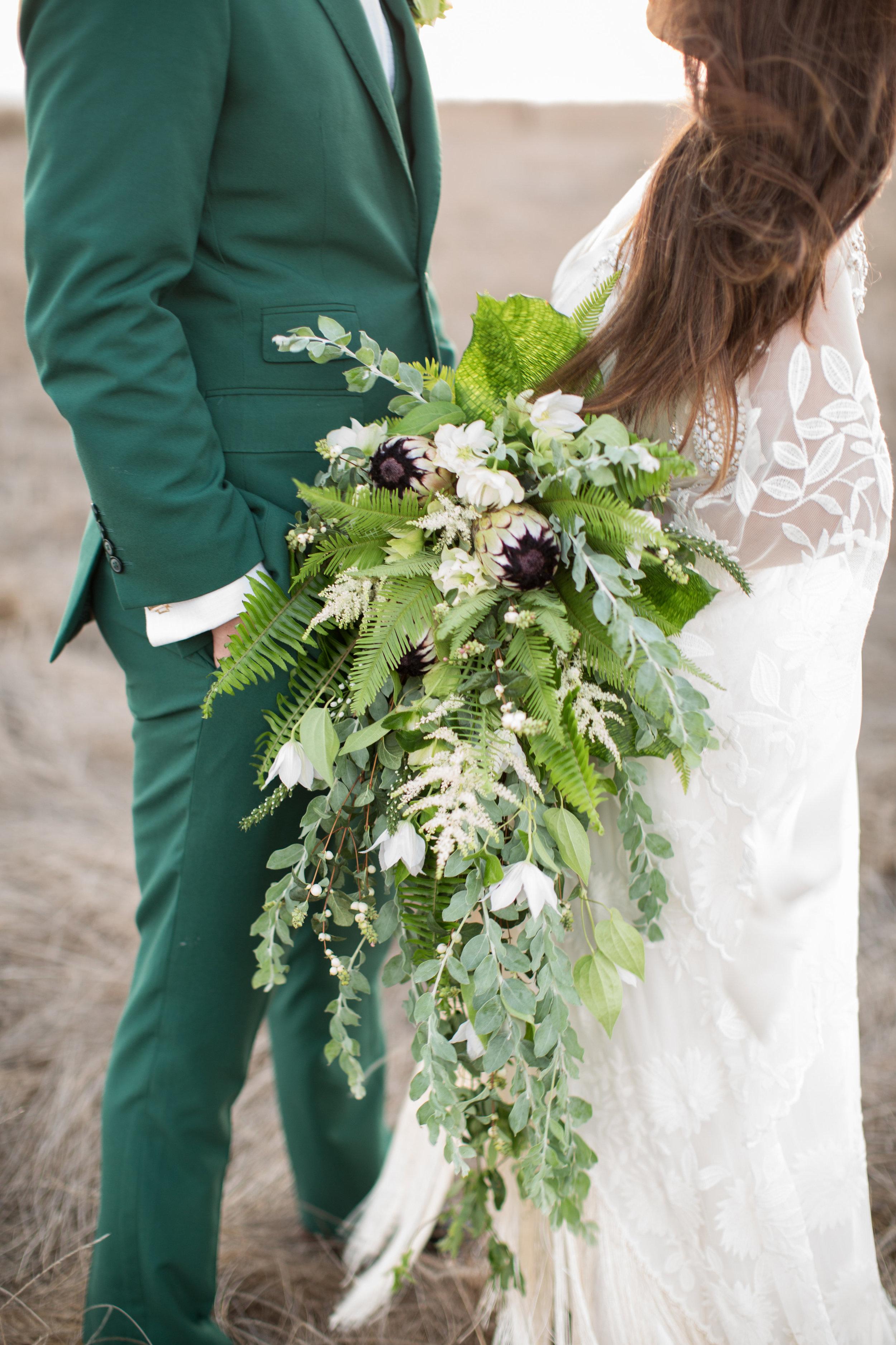 santa-barbara-elopement-elope-wedding-pop-up-coordinator-day-of-event-planning-planner-ellwood-bluff-eucalyptus-grove-rustic-ocean-view-front-hop-green-suit (1 (27).jpg
