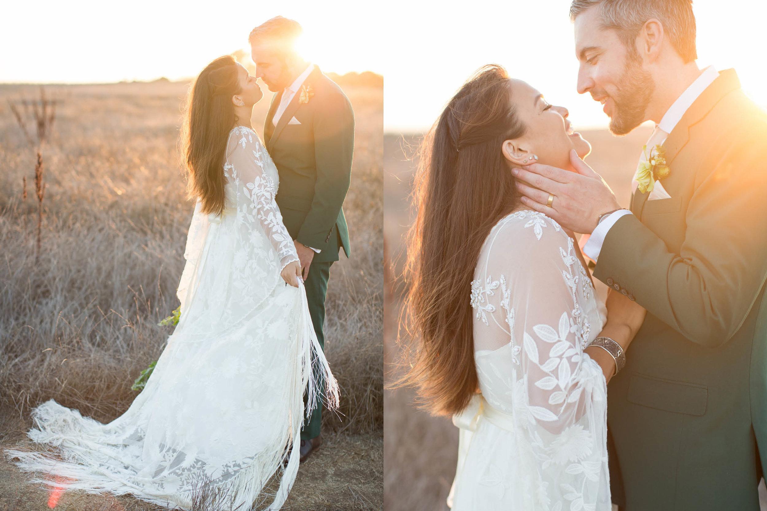 santa-barbara-elopement-elope-wedding-pop-up-coordinator-day-of-event-planning-planner-ellwood-bluff-eucalyptus-grove-rustic-ocean-view-front-hop-green-suit (1 (28).jpg