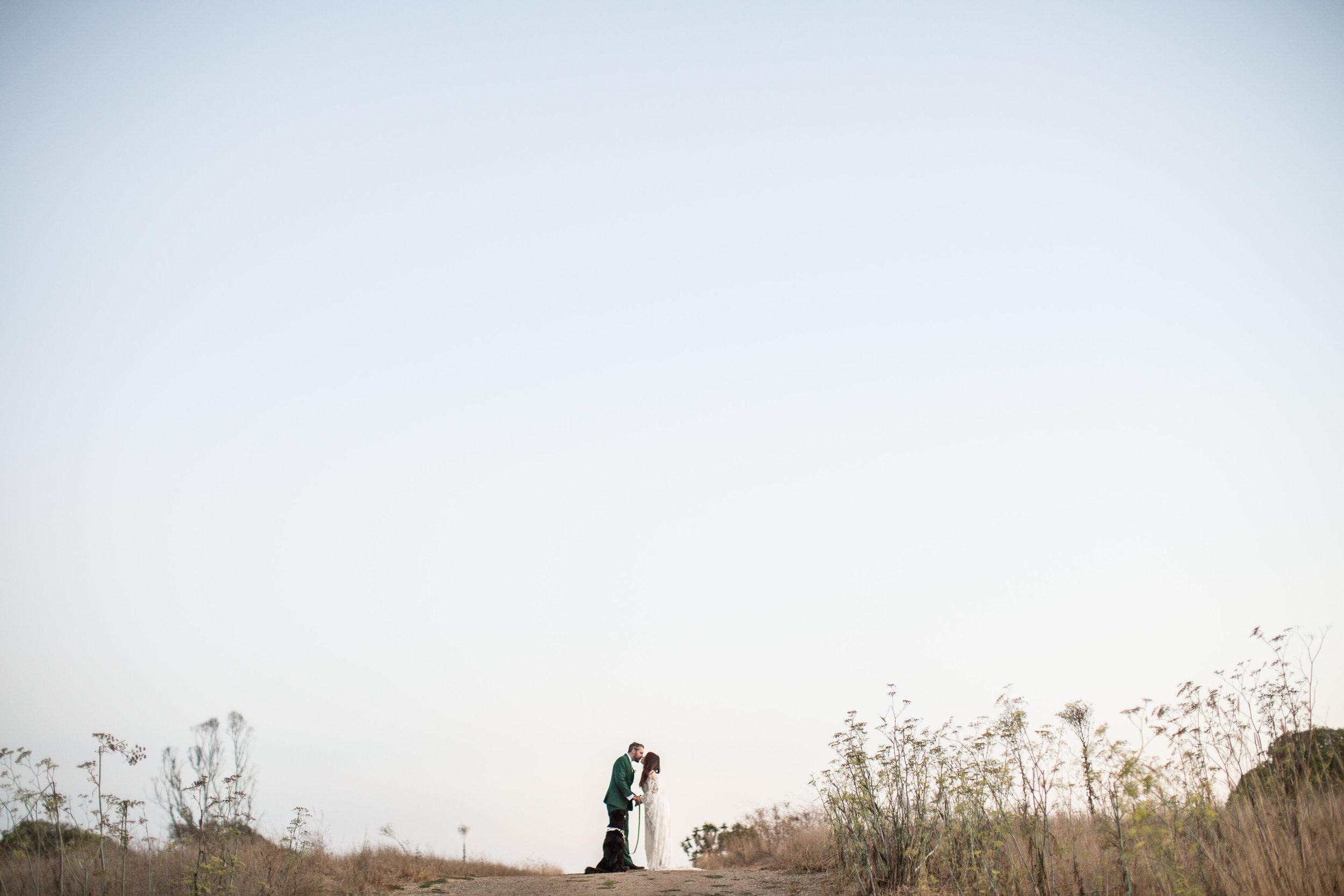 santa-barbara-elopement-elope-wedding-pop-up-coordinator-day-of-event-planning-planner-ellwood-bluff-eucalyptus-grove-rustic-ocean-view-front-hop-green-suit (1 (29).jpg