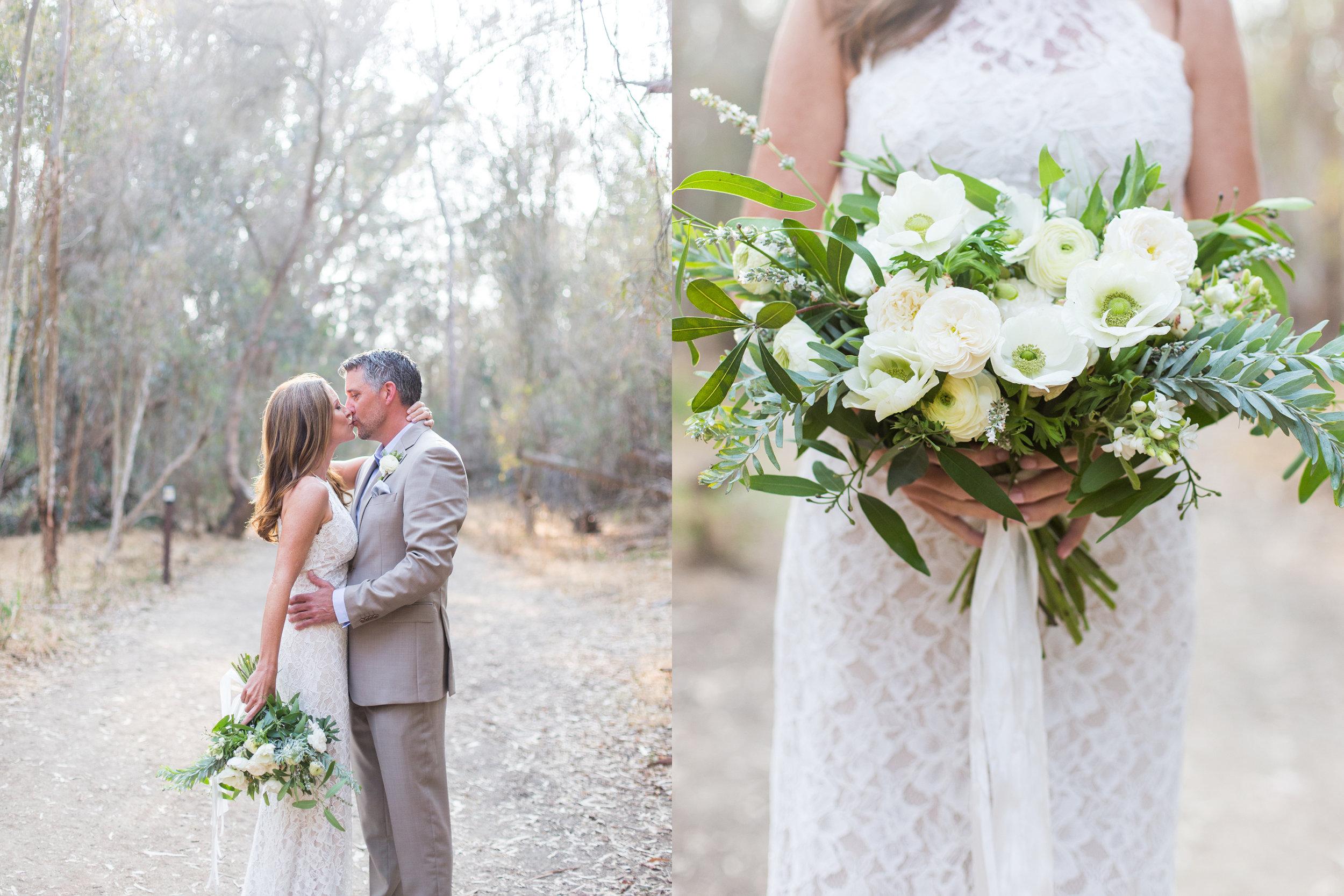 santa-barbara-elopement-elope-wedding-planner-coordinator-coordination-day-of-intimate-rustic-ellwood-bluffs-forest-beach-ocean-view-green-white-event (2).jpg