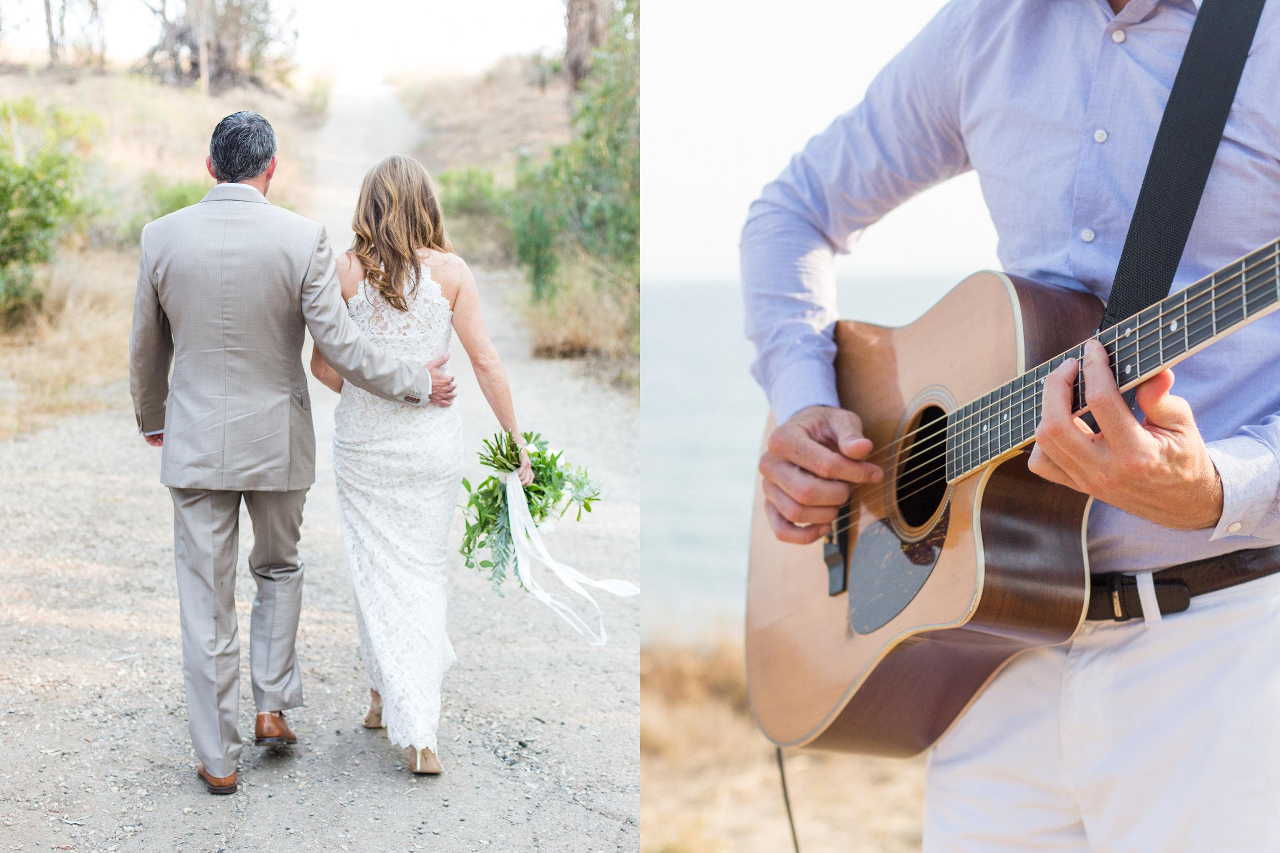 santa-barbara-elopement-elope-wedding-planner-coordinator-coordination-day-of-intimate-rustic-ellwood-bluffs-forest-beach-ocean-view-green-white-event (6).jpg