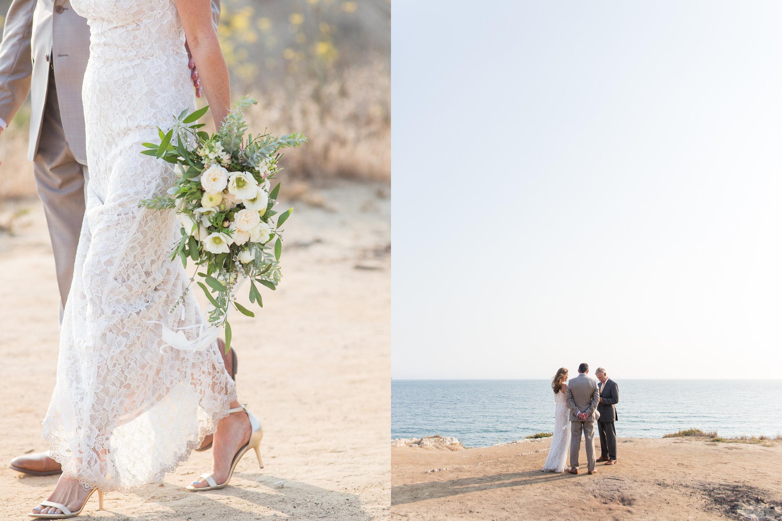 santa-barbara-elopement-elope-wedding-planner-coordinator-coordination-day-of-intimate-rustic-ellwood-bluffs-forest-beach-ocean-view-green-white-event (7).jpg
