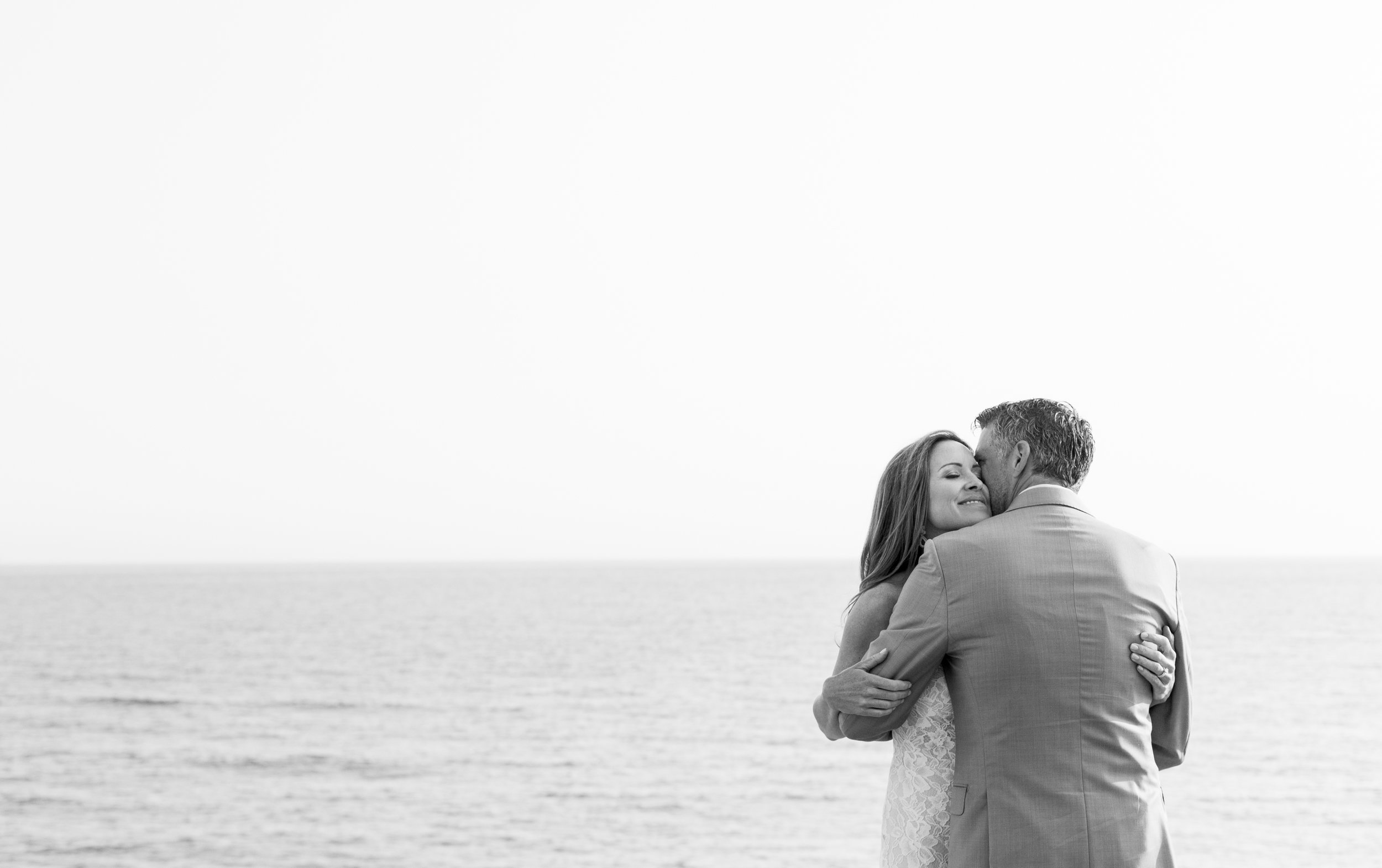 santa-barbara-elopement-elope-wedding-planner-coordinator-coordination-day-of-intimate-rustic-ellwood-bluffs-forest-beach-ocean-view-green-white-event (8).jpg