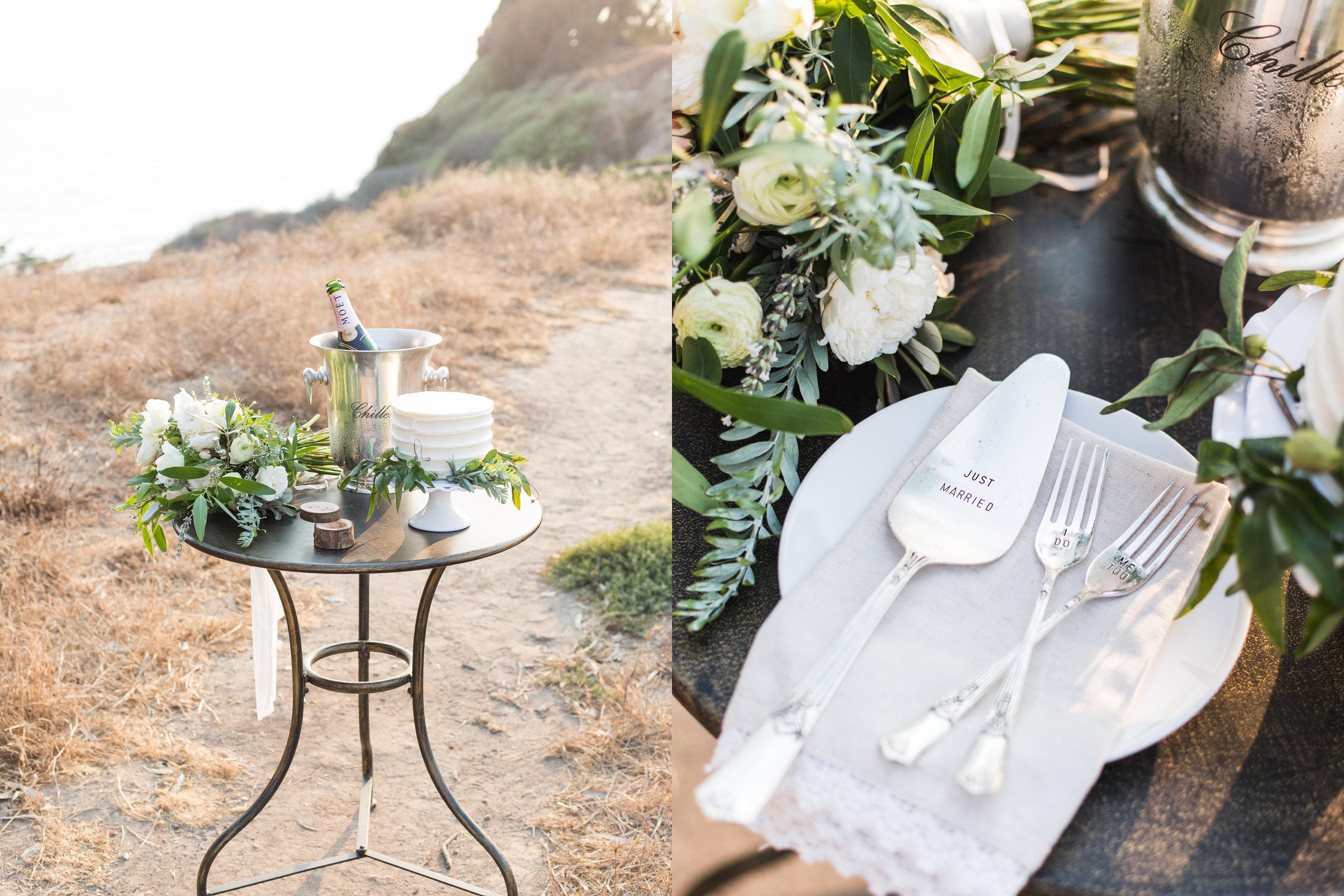 santa-barbara-elopement-elope-wedding-planner-coordinator-coordination-day-of-intimate-rustic-ellwood-bluffs-forest-beach-ocean-view-green-white-event (9).jpg
