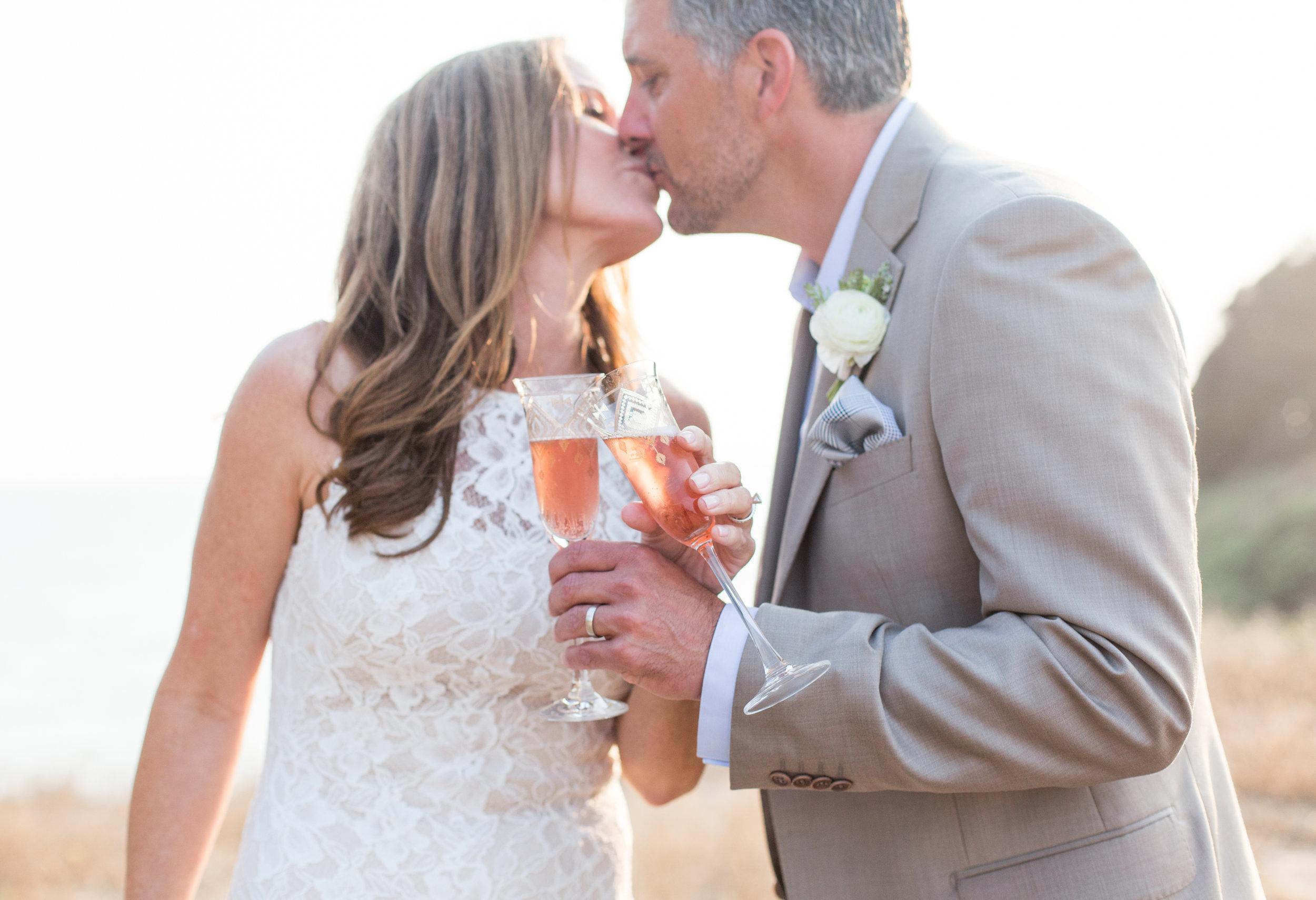 santa-barbara-elopement-elope-wedding-planner-coordinator-coordination-day-of-intimate-rustic-ellwood-bluffs-forest-beach-ocean-view-green-white-event (12).jpg