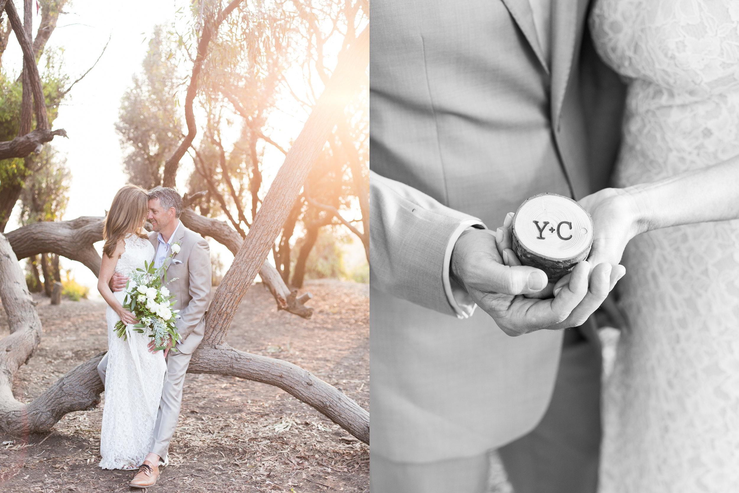 santa-barbara-elopement-elope-wedding-planner-coordinator-coordination-day-of-intimate-rustic-ellwood-bluffs-forest-beach-ocean-view-green-white-event (13).jpg