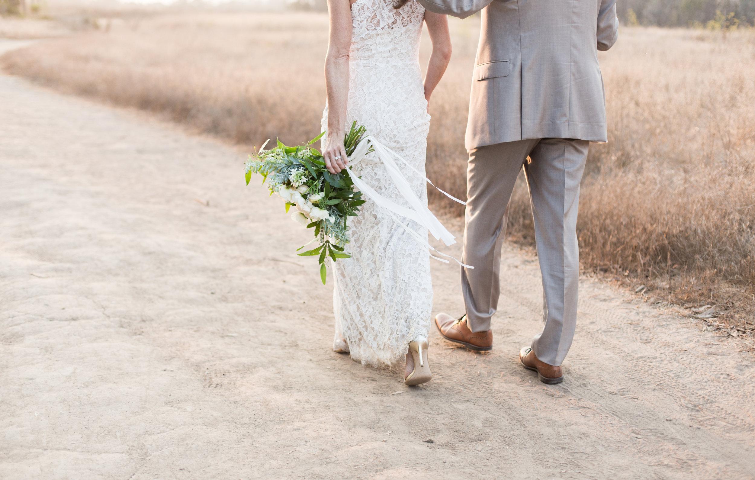 santa-barbara-elopement-elope-wedding-planner-coordinator-coordination-day-of-intimate-rustic-ellwood-bluffs-forest-beach-ocean-view-green-white-event (15).jpg