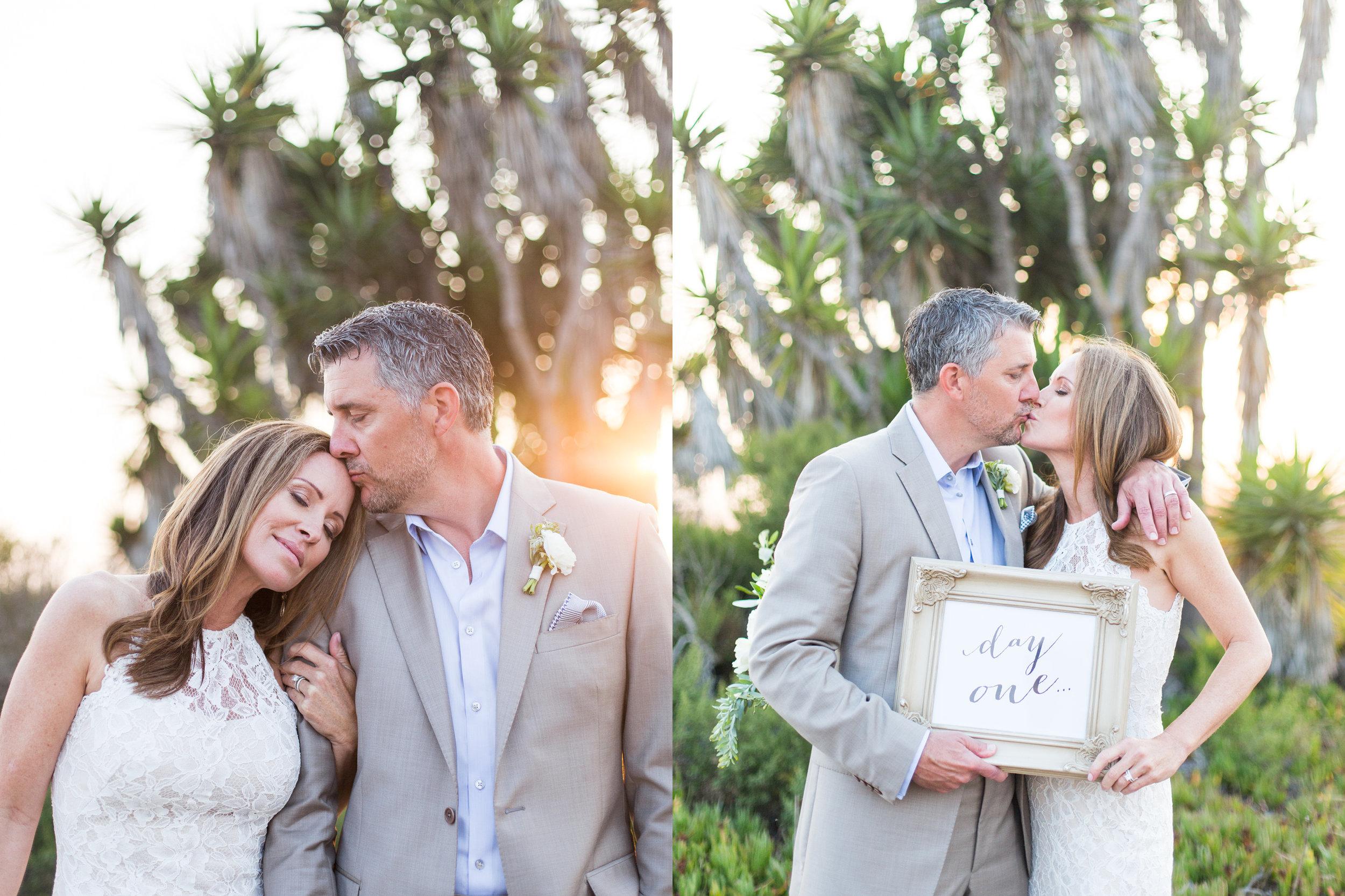 santa-barbara-elopement-elope-wedding-planner-coordinator-coordination-day-of-intimate-rustic-ellwood-bluffs-forest-beach-ocean-view-green-white-event (16).jpg