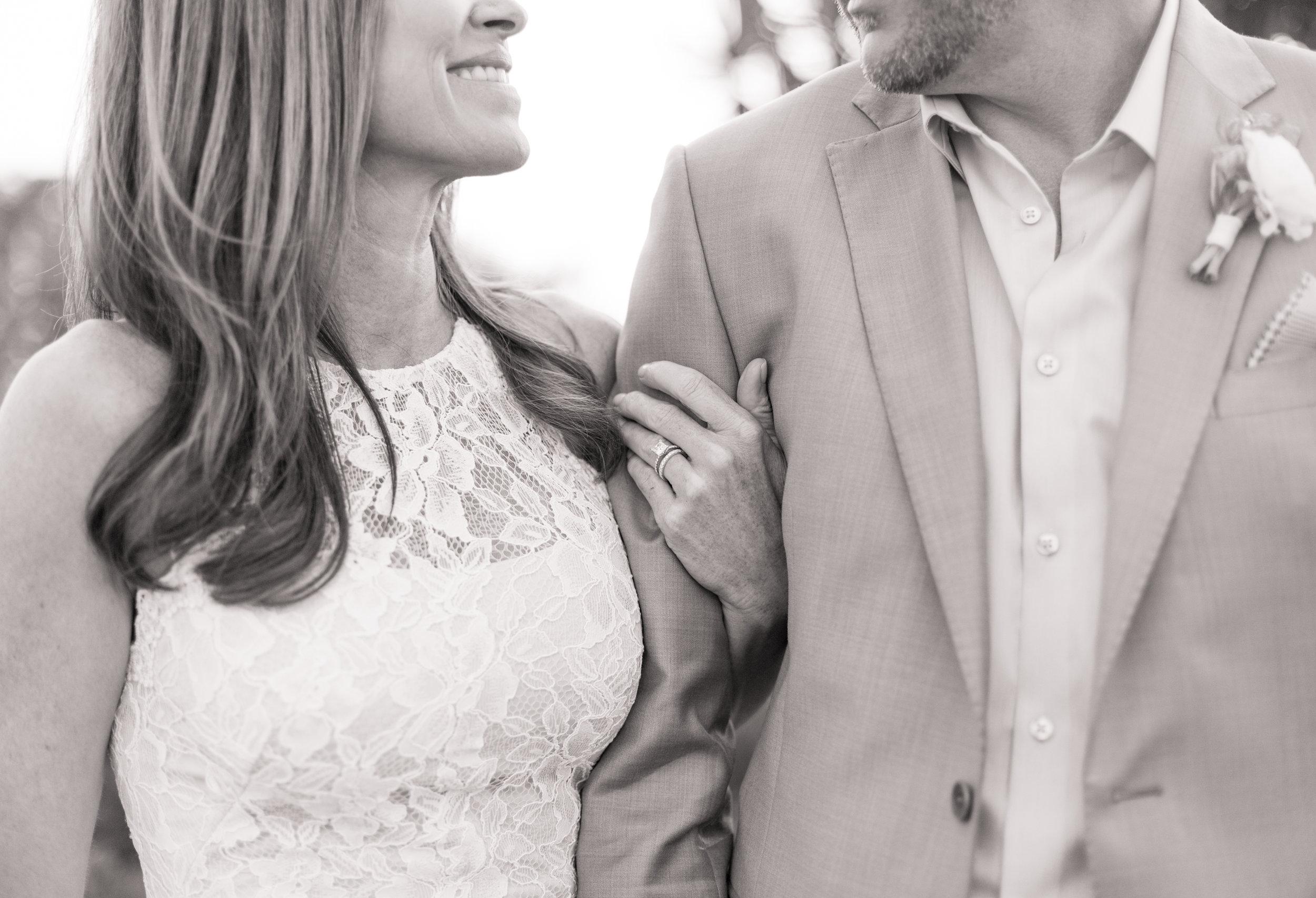santa-barbara-elopement-elope-wedding-planner-coordinator-coordination-day-of-intimate-rustic-ellwood-bluffs-forest-beach-ocean-view-green-white-event (17).jpg