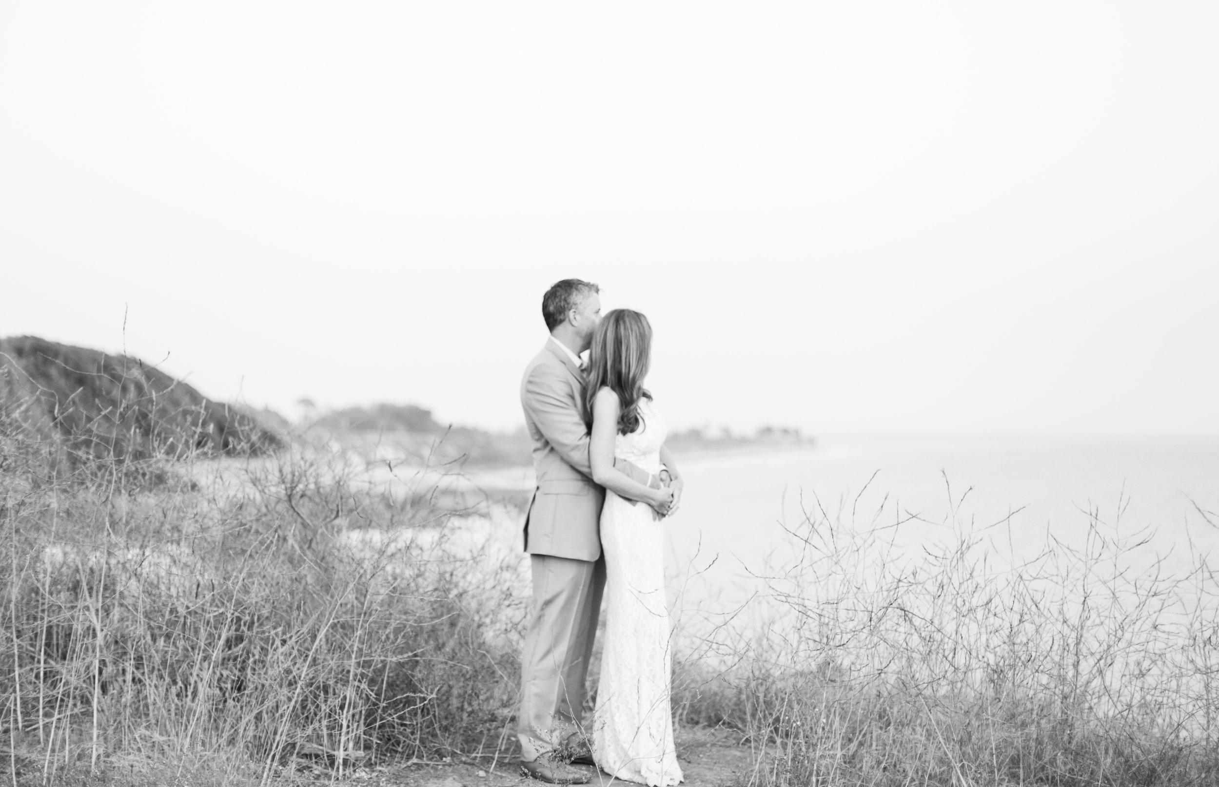 santa-barbara-elopement-elope-wedding-planner-coordinator-coordination-day-of-intimate-rustic-ellwood-bluffs-forest-beach-ocean-view-green-white-event (19).jpg