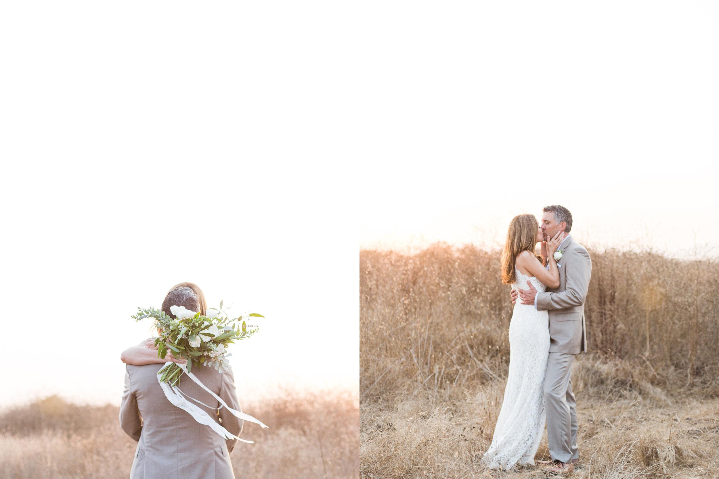 santa-barbara-elopement-elope-wedding-planner-coordinator-coordination-day-of-intimate-rustic-ellwood-bluffs-forest-beach-ocean-view-green-white-event (20).jpg
