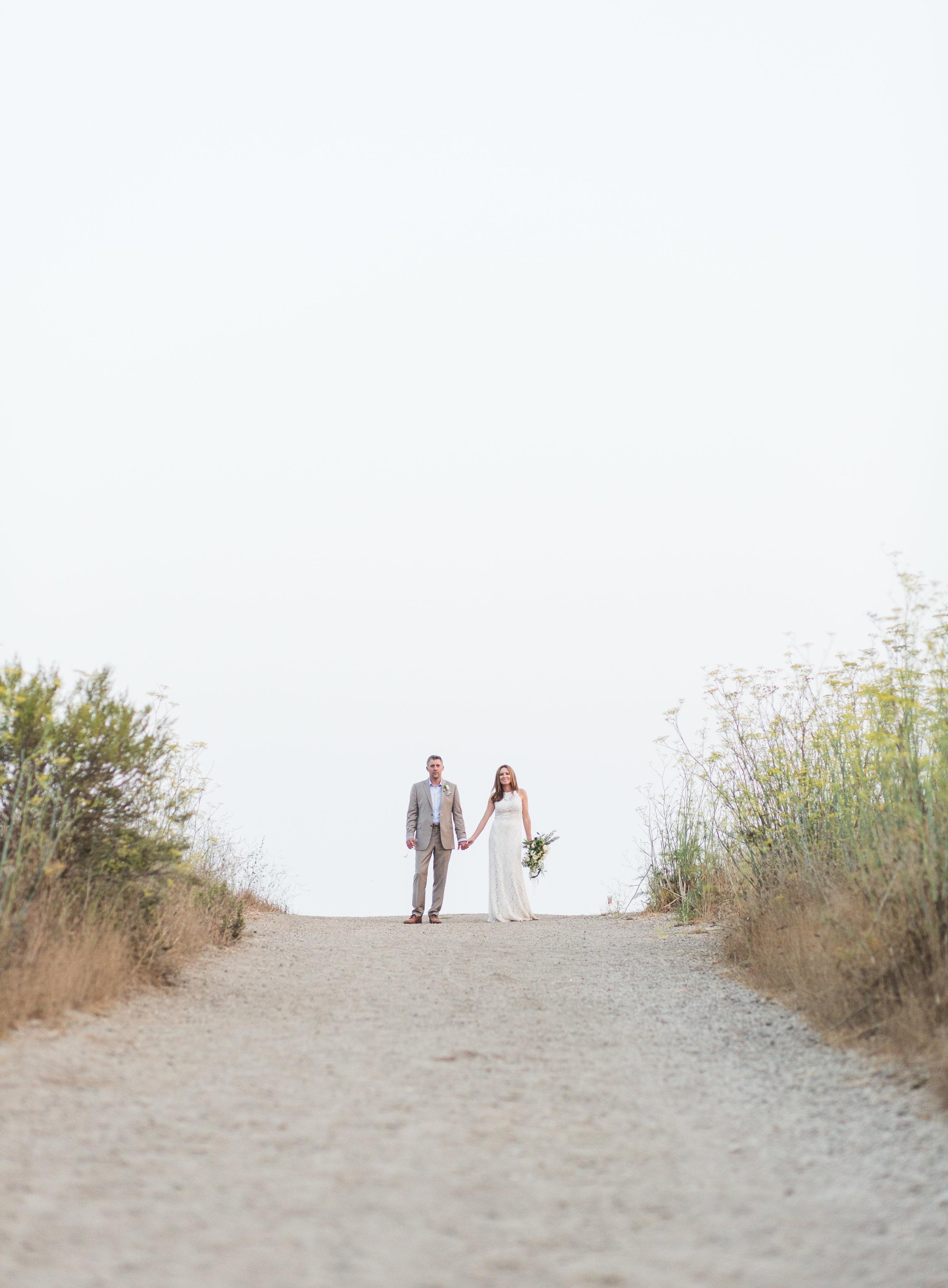 santa-barbara-elopement-elope-wedding-planner-coordinator-coordination-day-of-intimate-rustic-ellwood-bluffs-forest-beach-ocean-view-green-white-event (21).jpg
