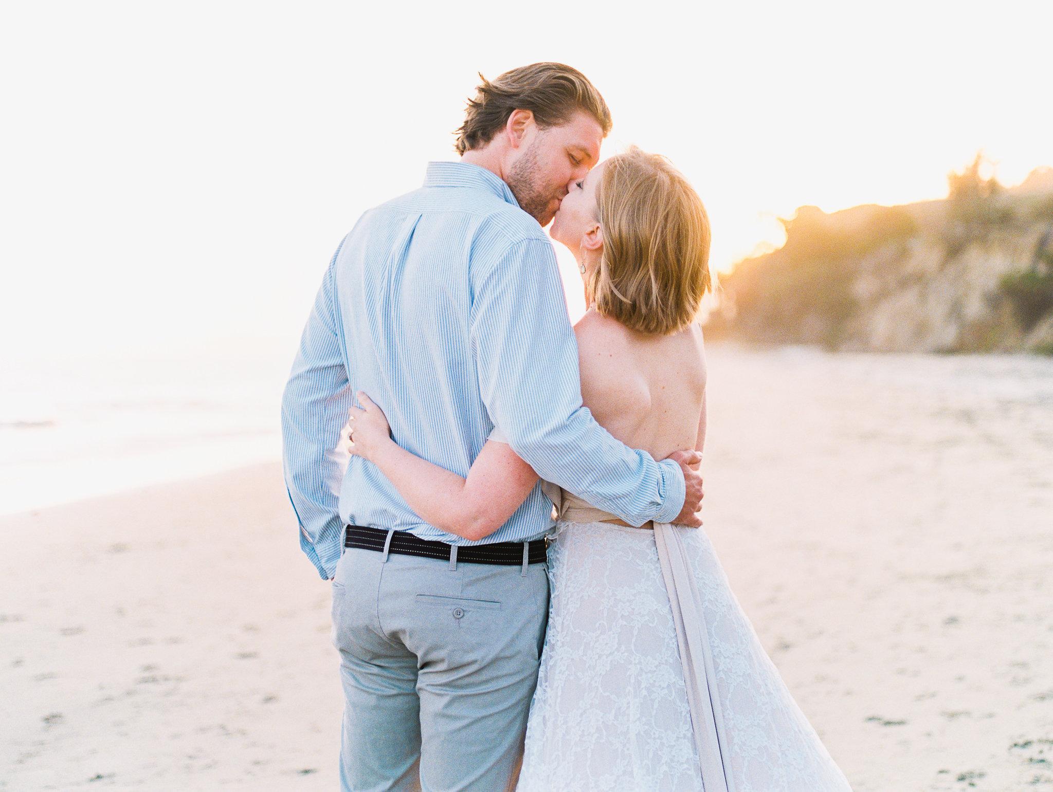 santa-barbara-elopement-wedding-elope-planner-event-design-coordinator-day-of-intimate-small-beach-ocean-view-front-lantern-blush-driftwood-summerland (9).jpg