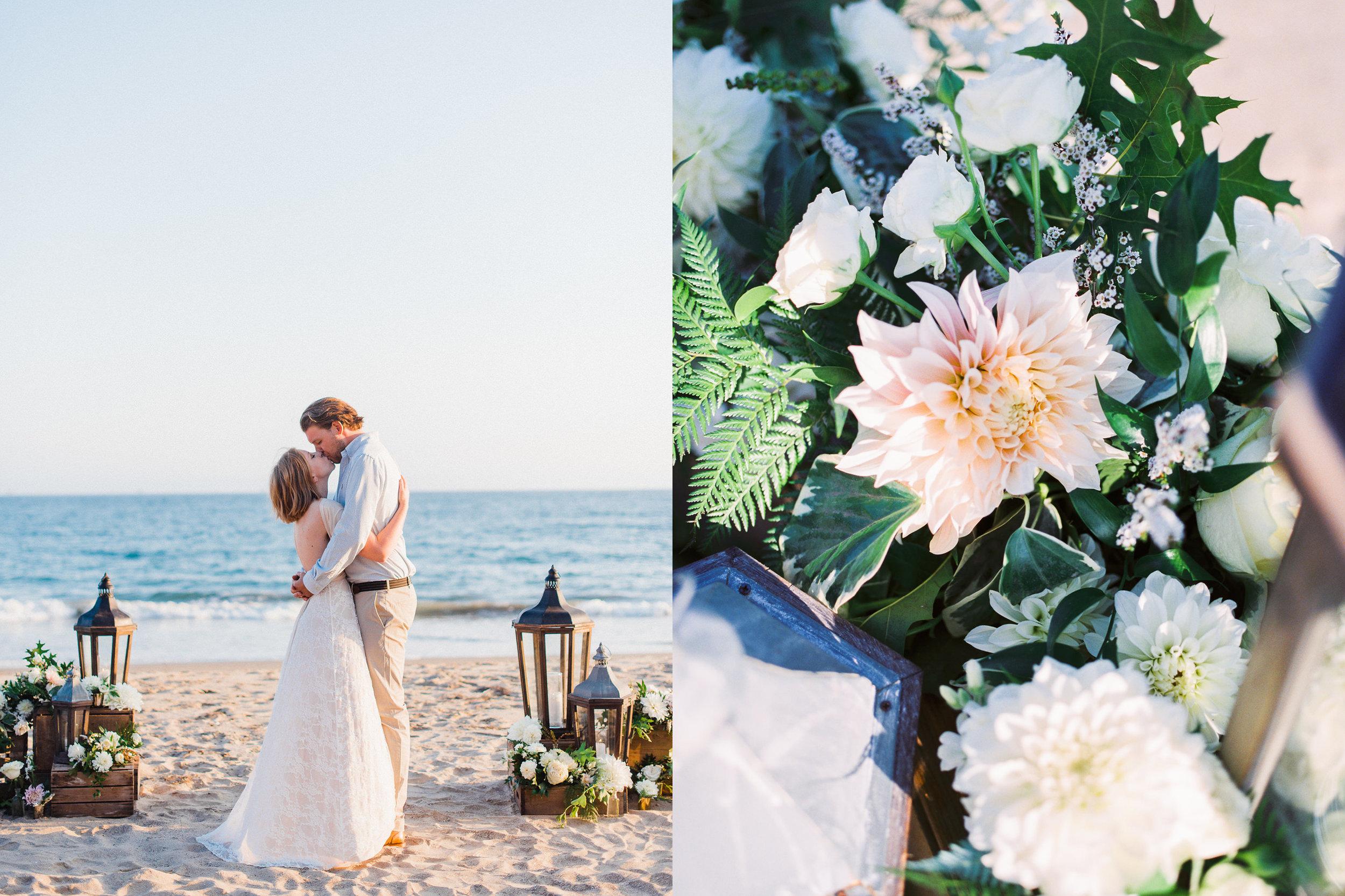 santa-barbara-elopement-wedding-elope-planner-event-design-coordinator-day-of-intimate-small-beach-ocean-view-front-lantern-blush-driftwood-summerland (4).jpg