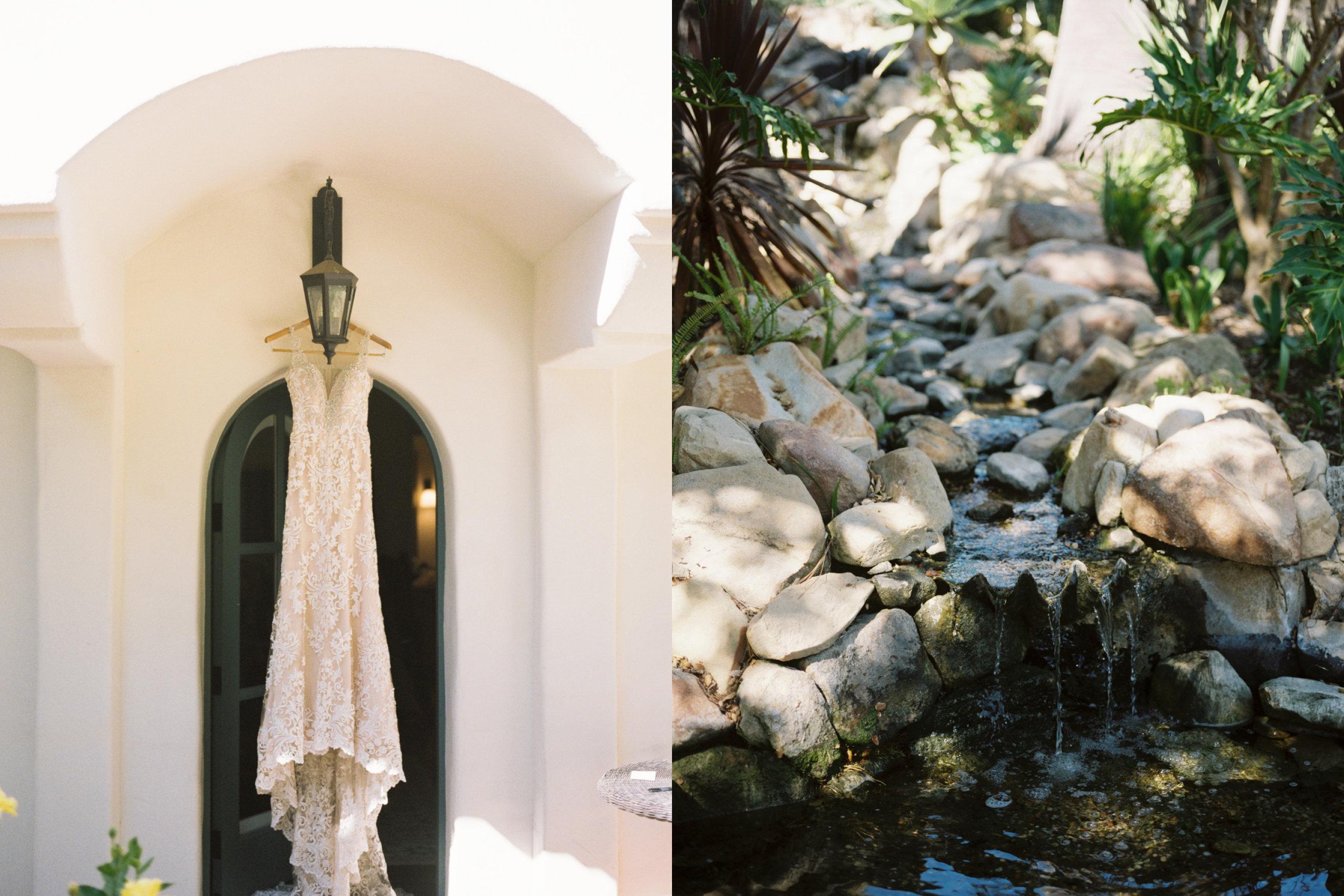 santa-barbara-elopement-elope-alegria-design-event-planner-coordinator-day-of-el-encanto-resort-lily-pond-wedding-intimate-red-maroon-city-ocean-view-rooftop (2).jpg