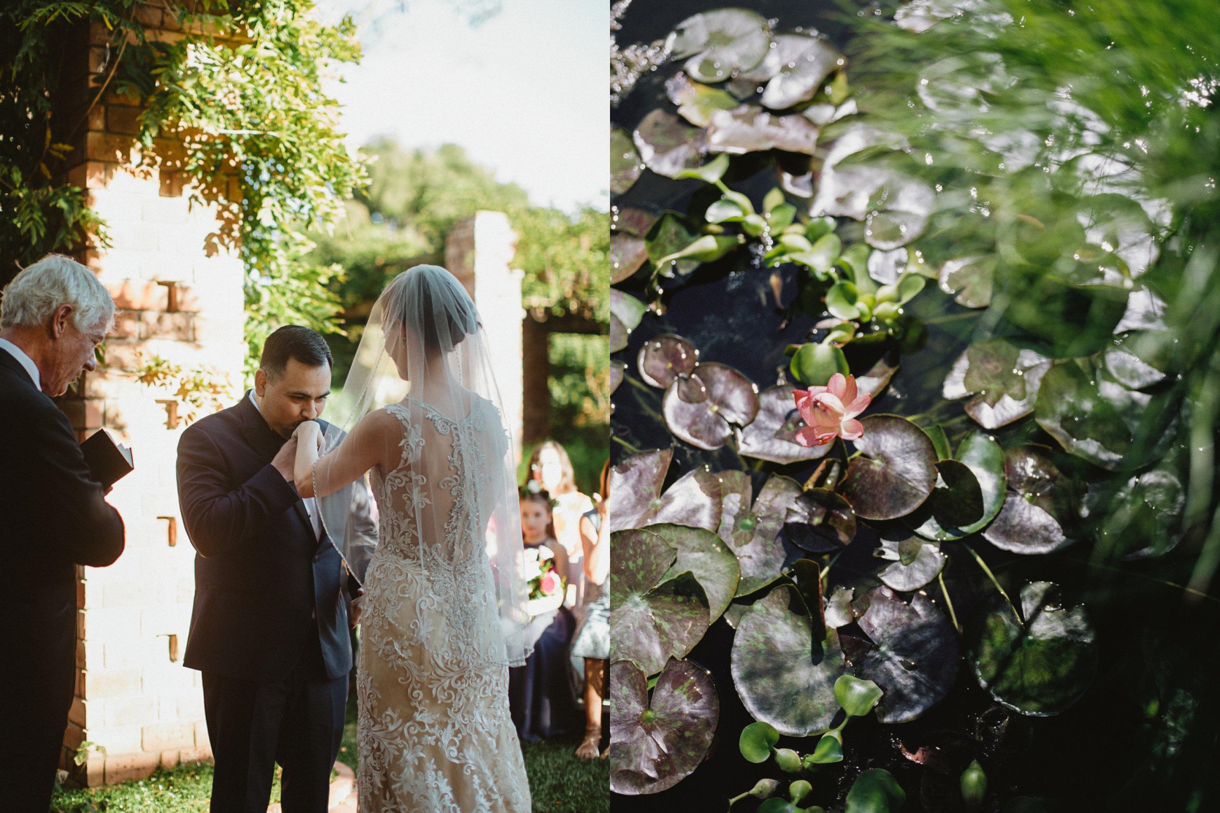 santa-barbara-elopement-elope-alegria-design-event-planner-coordinator-day-of-el-encanto-resort-lily-pond-wedding-intimate-red-maroon-city-ocean-view-rooftop (18).jpg