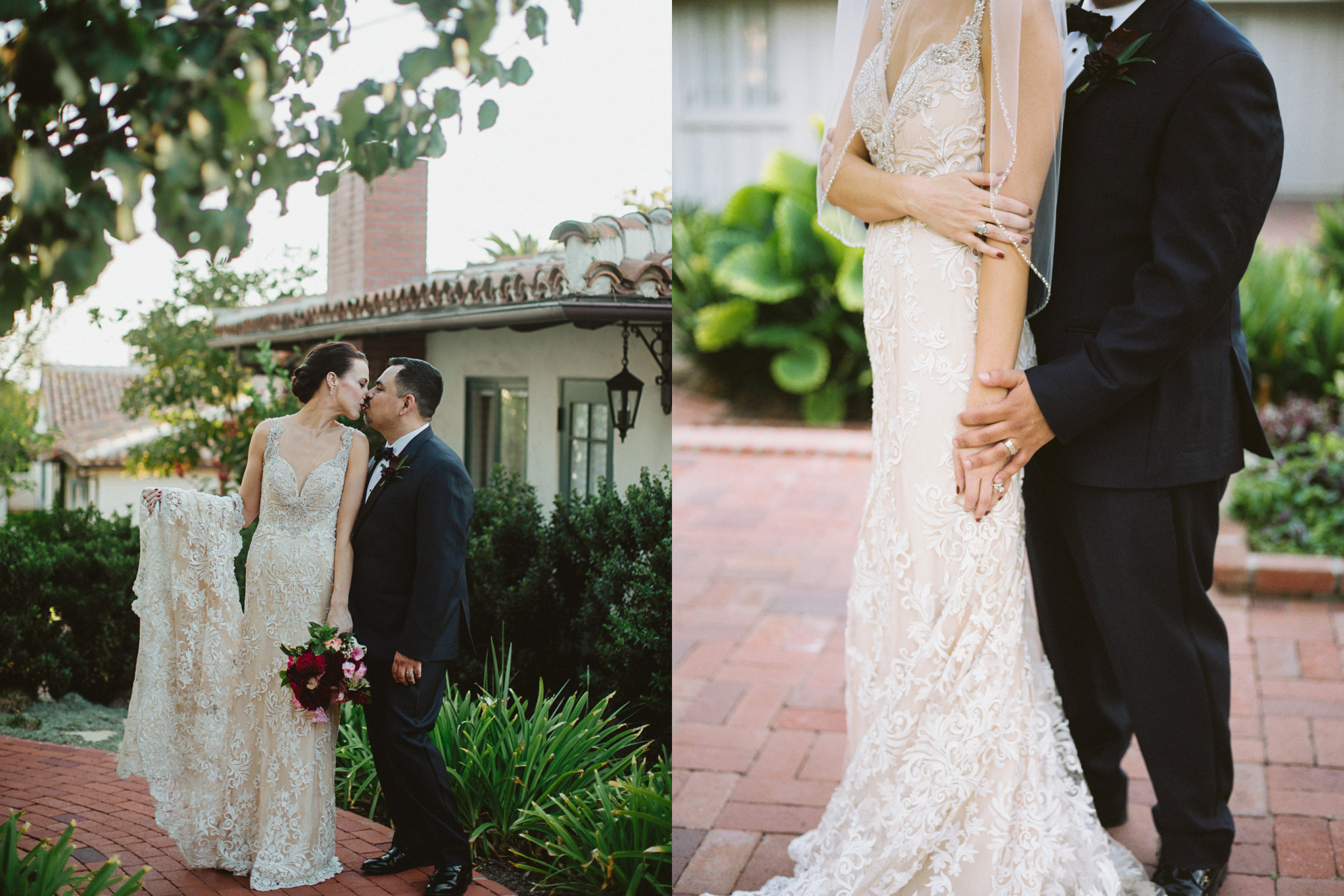 santa-barbara-elopement-elope-alegria-design-event-planner-coordinator-day-of-el-encanto-resort-lily-pond-wedding-intimate-red-maroon-city-ocean-view-rooftop (20).jpg