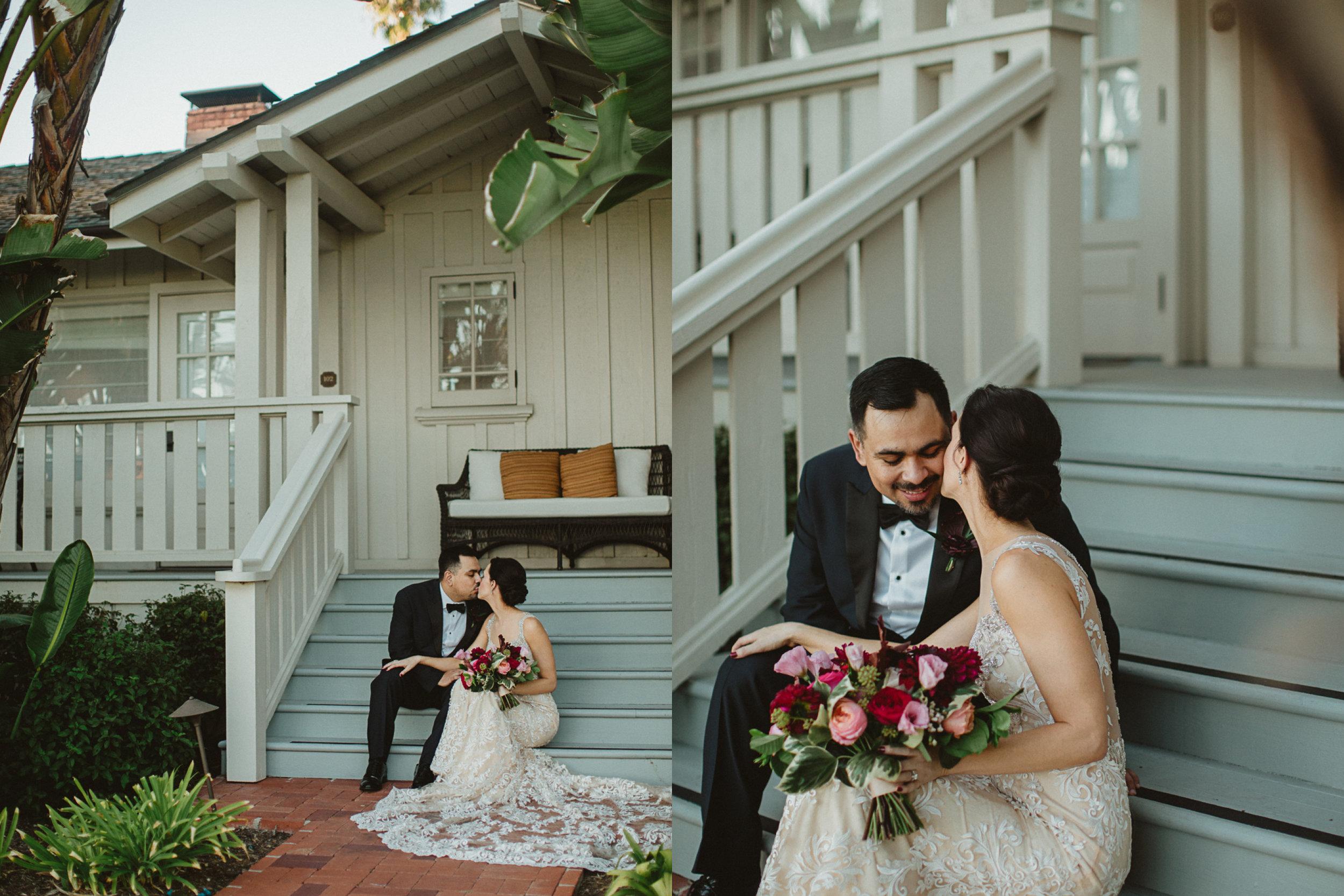 santa-barbara-elopement-elope-alegria-design-event-planner-coordinator-day-of-el-encanto-resort-lily-pond-wedding-intimate-red-maroon-city-ocean-view-rooftop (22).jpg