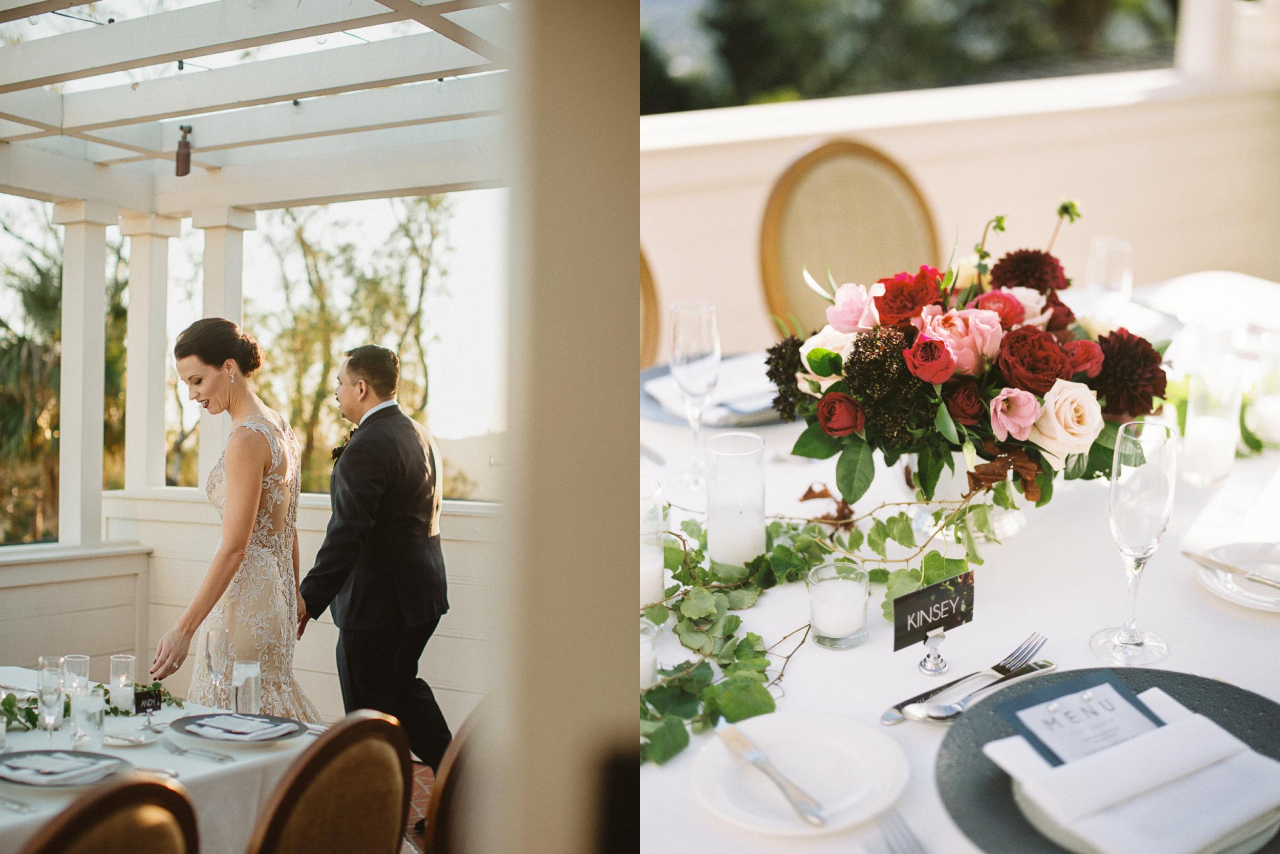 santa-barbara-elopement-elope-alegria-design-event-planner-coordinator-day-of-el-encanto-resort-lily-pond-wedding-intimate-red-maroon-city-ocean-view-rooftop (25).jpg