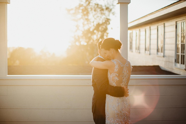 santa-barbara-elopement-elope-alegria-design-event-planner-coordinator-day-of-el-encanto-resort-lily-pond-wedding-intimate-red-maroon-city-ocean-view-rooftop (26).jpg