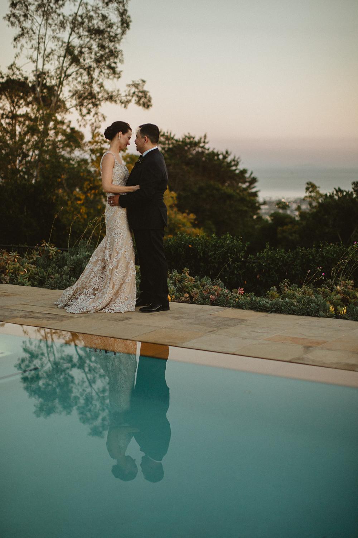 santa-barbara-elopement-elope-alegria-design-event-planner-coordinator-day-of-el-encanto-resort-lily-pond-wedding-intimate-red-maroon-city-ocean-view-rooftop (28).jpg