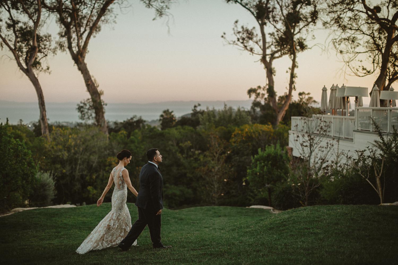 santa-barbara-elopement-elope-alegria-design-event-planner-coordinator-day-of-el-encanto-resort-lily-pond-wedding-intimate-red-maroon-city-ocean-view-rooftop (29).jpg