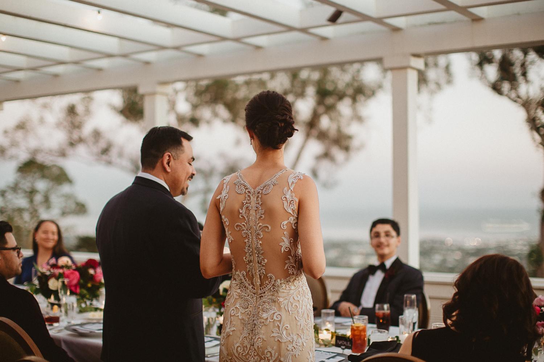 santa-barbara-elopement-elope-alegria-design-event-planner-coordinator-day-of-el-encanto-resort-lily-pond-wedding-intimate-red-maroon-city-ocean-view-rooftop (31).jpg