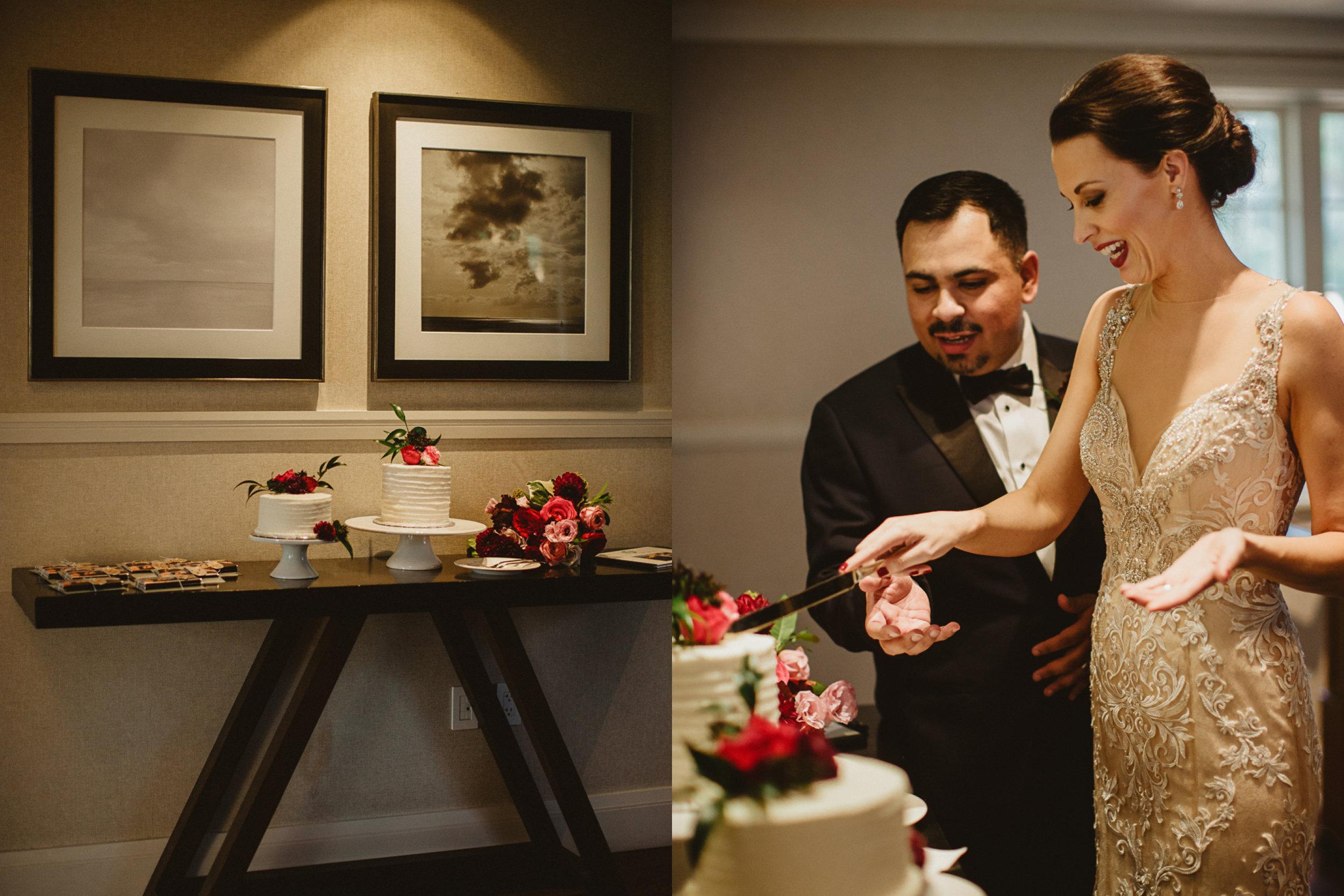 santa-barbara-elopement-elope-alegria-design-event-planner-coordinator-day-of-el-encanto-resort-lily-pond-wedding-intimate-red-maroon-city-ocean-view-rooftop (32).jpg