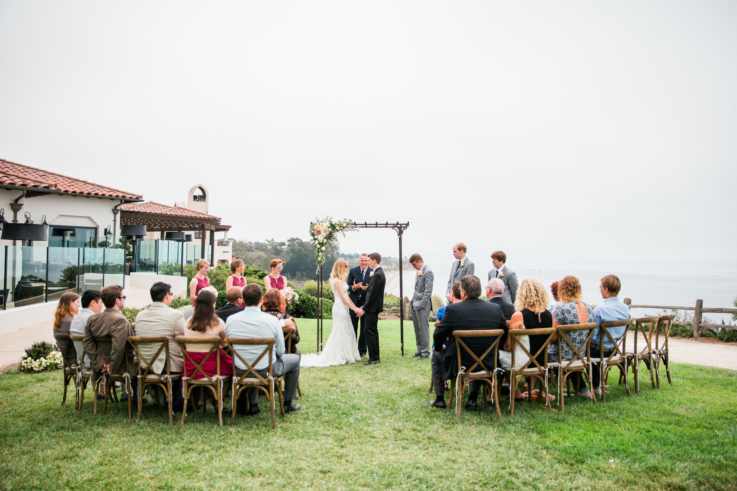 santa-barbara-elopement-elope-wedding-planner-event-design-alegria-coordinator-day-of-bacara-resort-ritz-carlton-beach-front-ocean-view-cliff-bluff (7).jpg