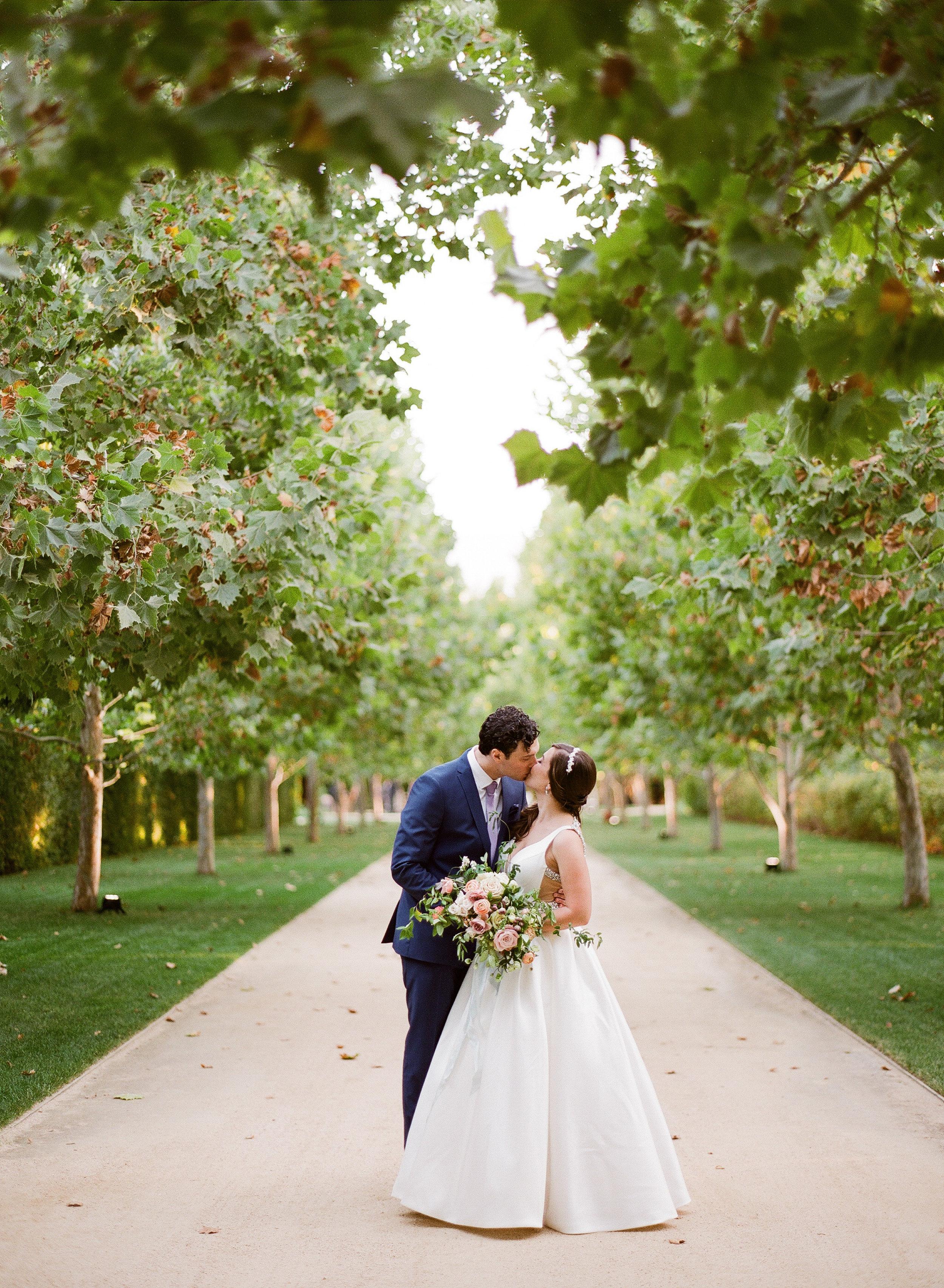 santa-barbara-elopement-elope-wedding-planner-planning-coordinator-day-of-intimate-event-design-kestrel-park-santa-ynez-english-country-estate-garden-castle (1).jpg