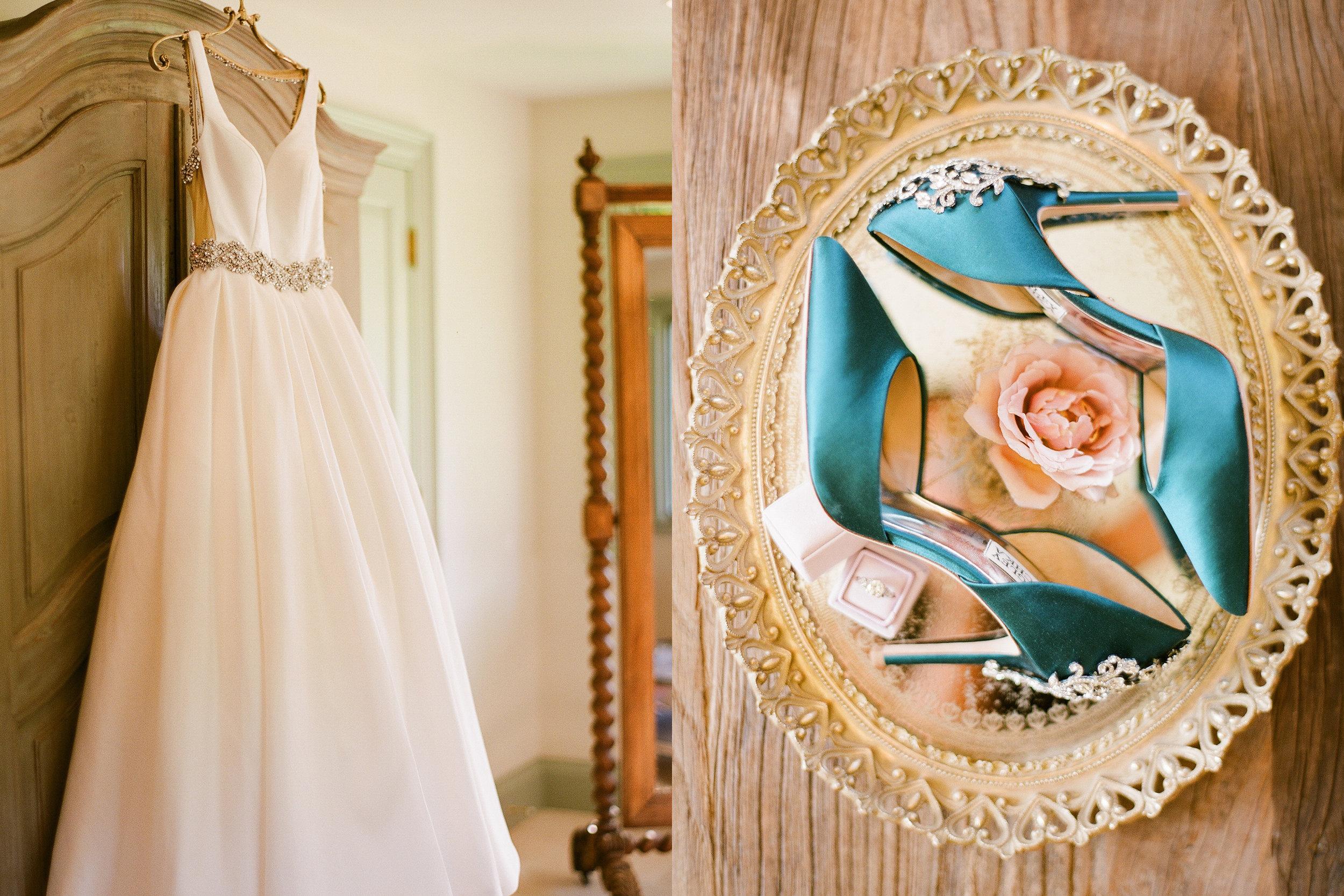 santa-barbara-elopement-elope-wedding-planner-planning-coordinator-day-of-intimate-event-design-kestrel-park-santa-ynez-english-country-estate-garden-castle (2).jpg