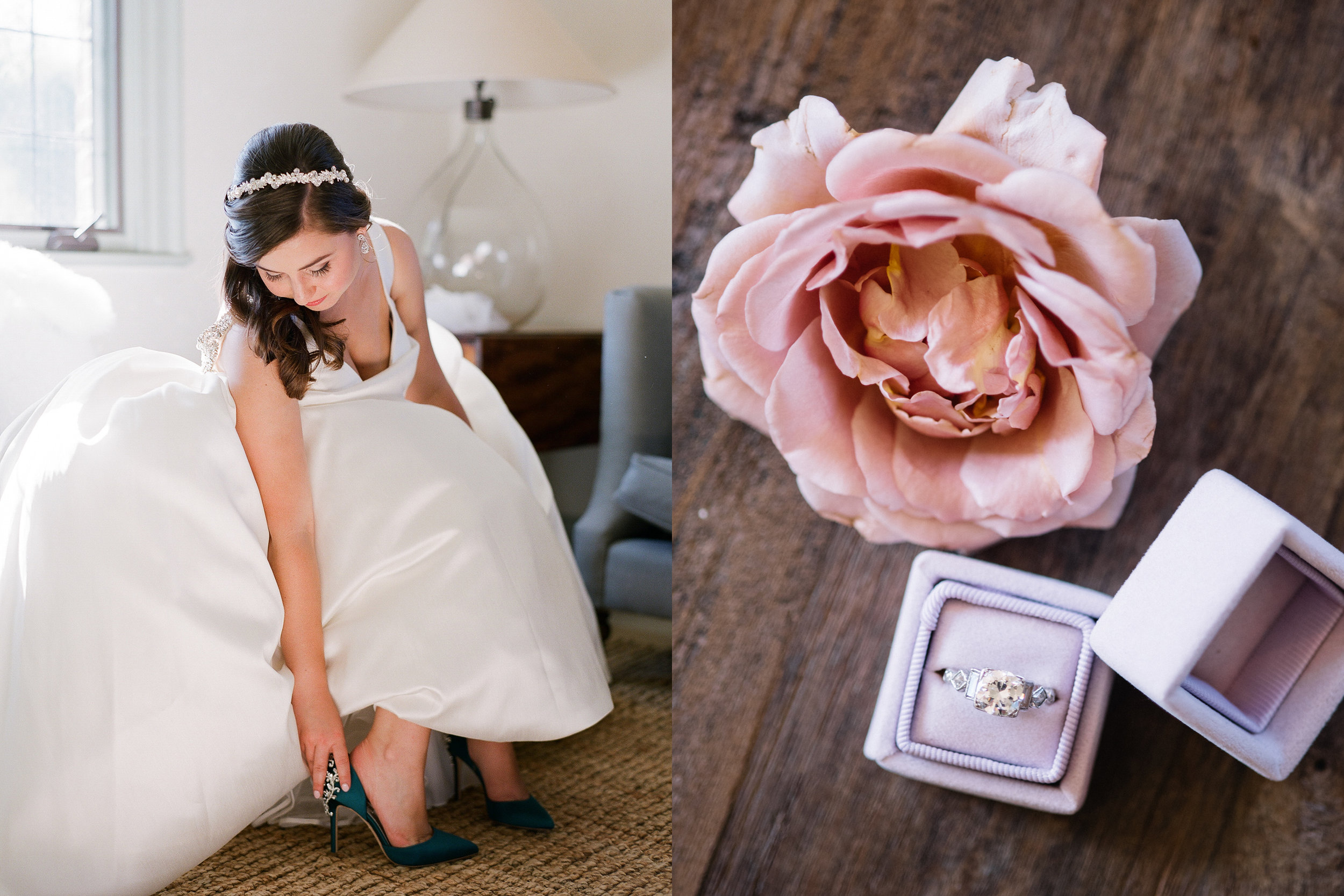 santa-barbara-elopement-elope-wedding-planner-planning-coordinator-day-of-intimate-event-design-kestrel-park-santa-ynez-english-country-estate-garden-castle (4).jpg