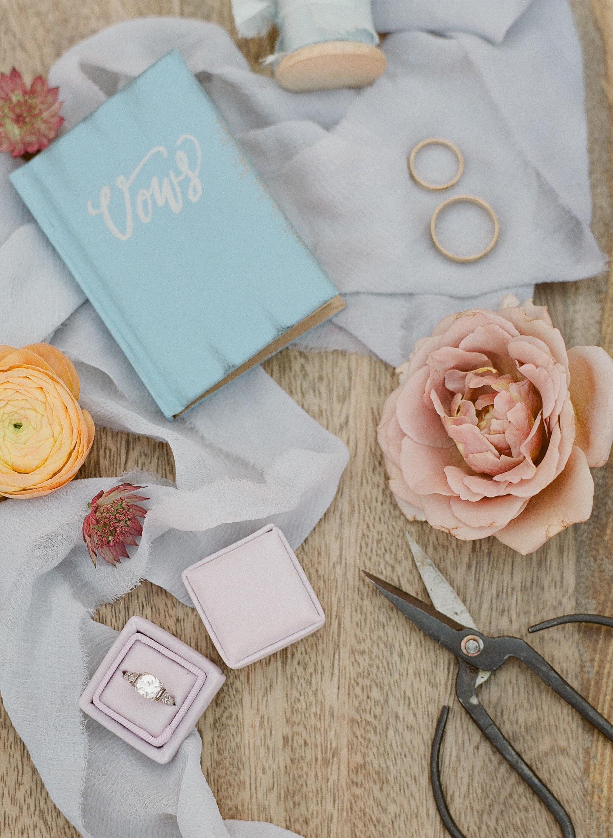 santa-barbara-elopement-elope-wedding-planner-planning-coordinator-day-of-intimate-event-design-kestrel-park-santa-ynez-english-country-estate-garden-castle (5).jpg