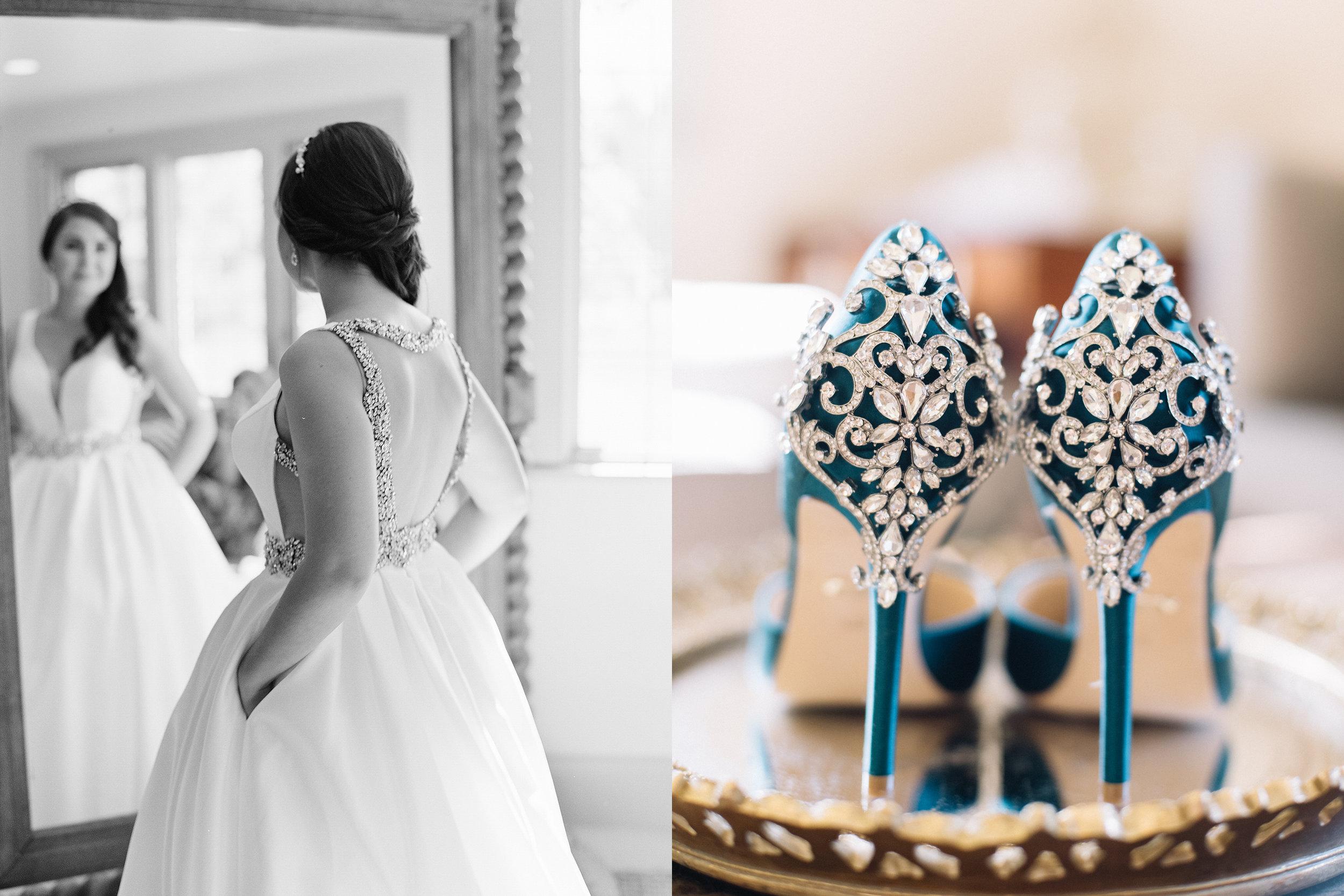 santa-barbara-elopement-elope-wedding-planner-planning-coordinator-day-of-intimate-event-design-kestrel-park-santa-ynez-english-country-estate-garden-castle (6).jpg