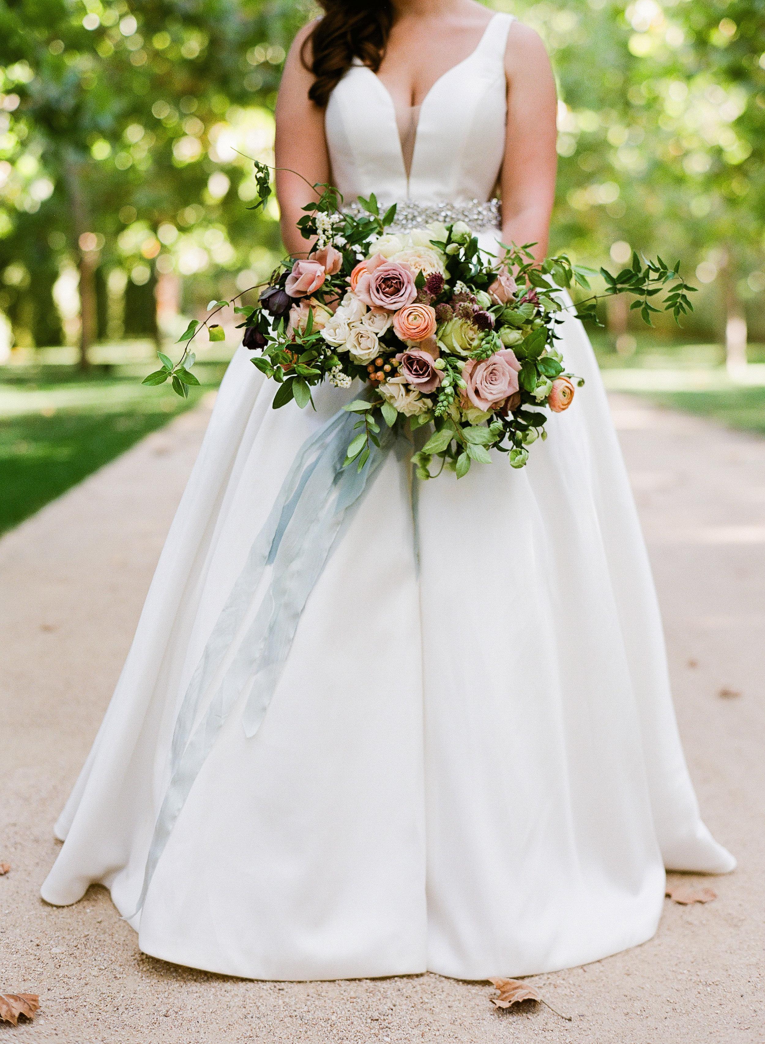 santa-barbara-elopement-elope-wedding-planner-planning-coordinator-day-of-intimate-event-design-kestrel-park-santa-ynez-english-country-estate-garden-castle (7).jpg