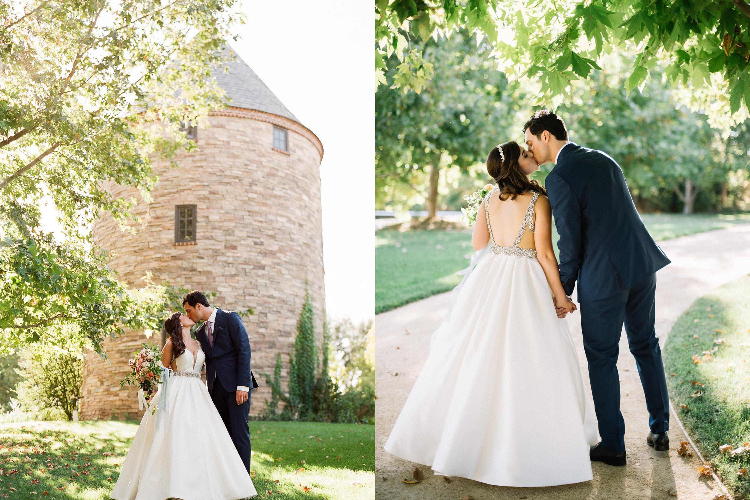 santa-barbara-elopement-elope-wedding-planner-planning-coordinator-day-of-intimate-event-design-kestrel-park-santa-ynez-english-country-estate-garden-castle (12).jpg