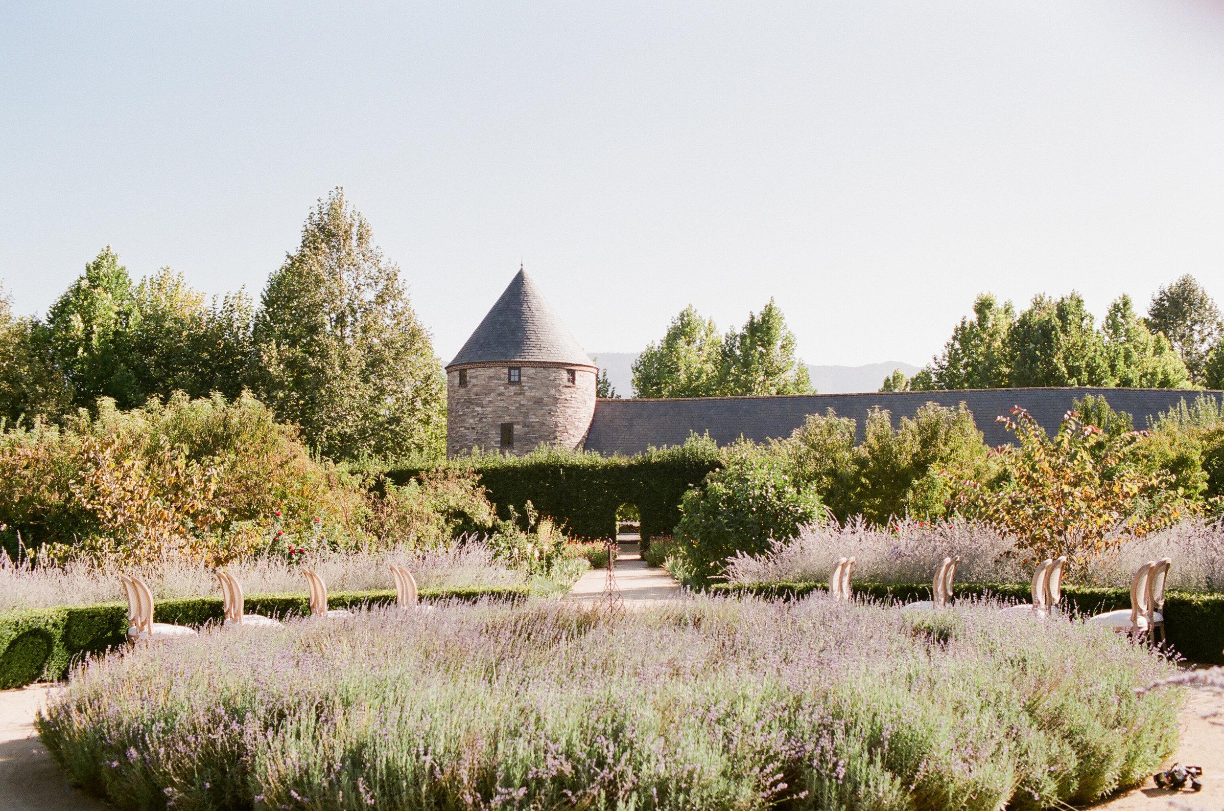 santa-barbara-elopement-elope-wedding-planner-planning-coordinator-day-of-intimate-event-design-kestrel-park-santa-ynez-english-country-estate-garden-castle (14).jpg