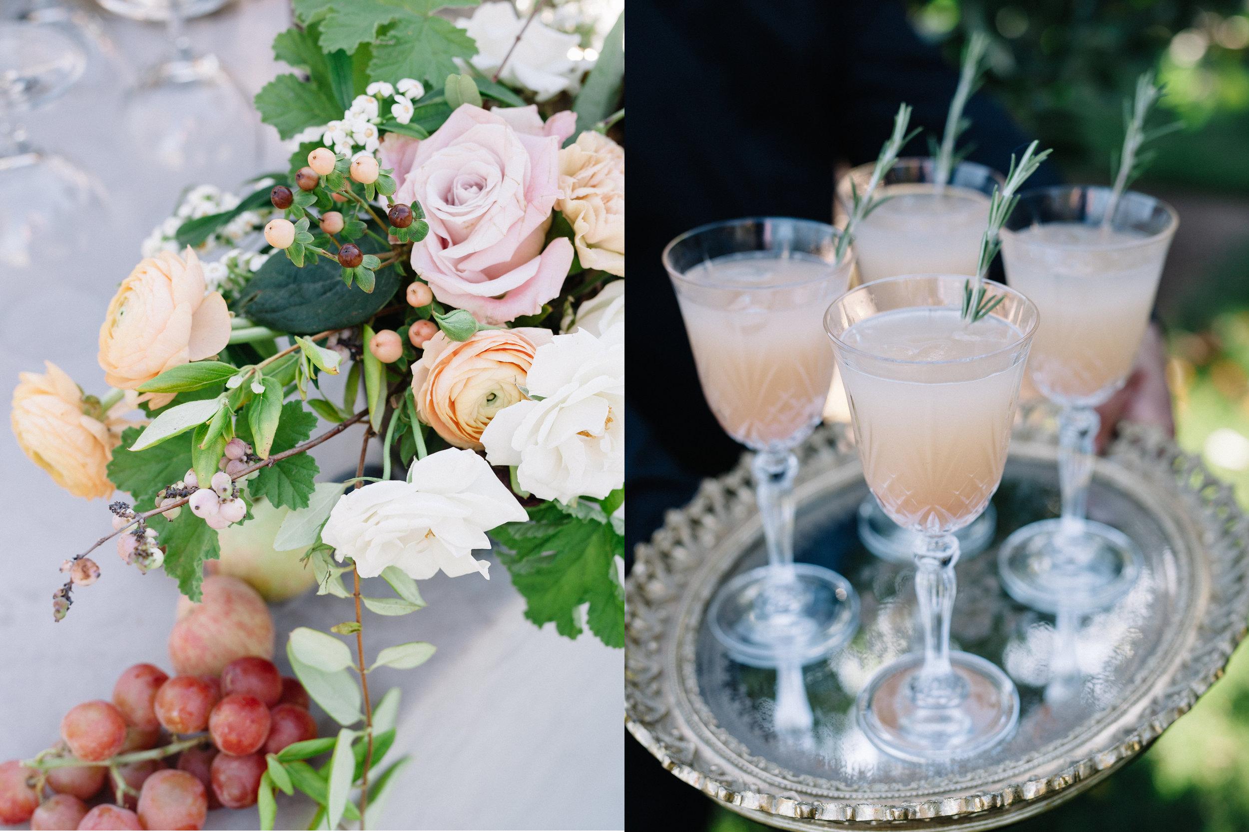 santa-barbara-elopement-elope-wedding-planner-planning-coordinator-day-of-intimate-event-design-kestrel-park-santa-ynez-english-country-estate-garden-castle (15).jpg
